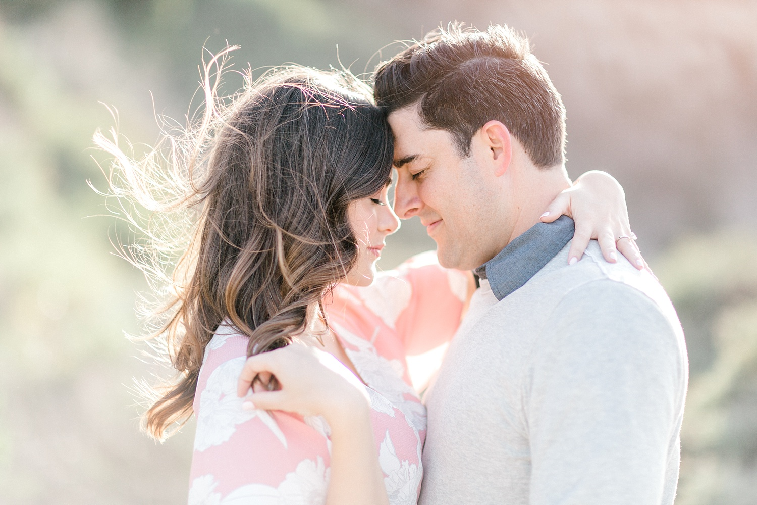 Orange County Engagement Photographer_1214.jpg