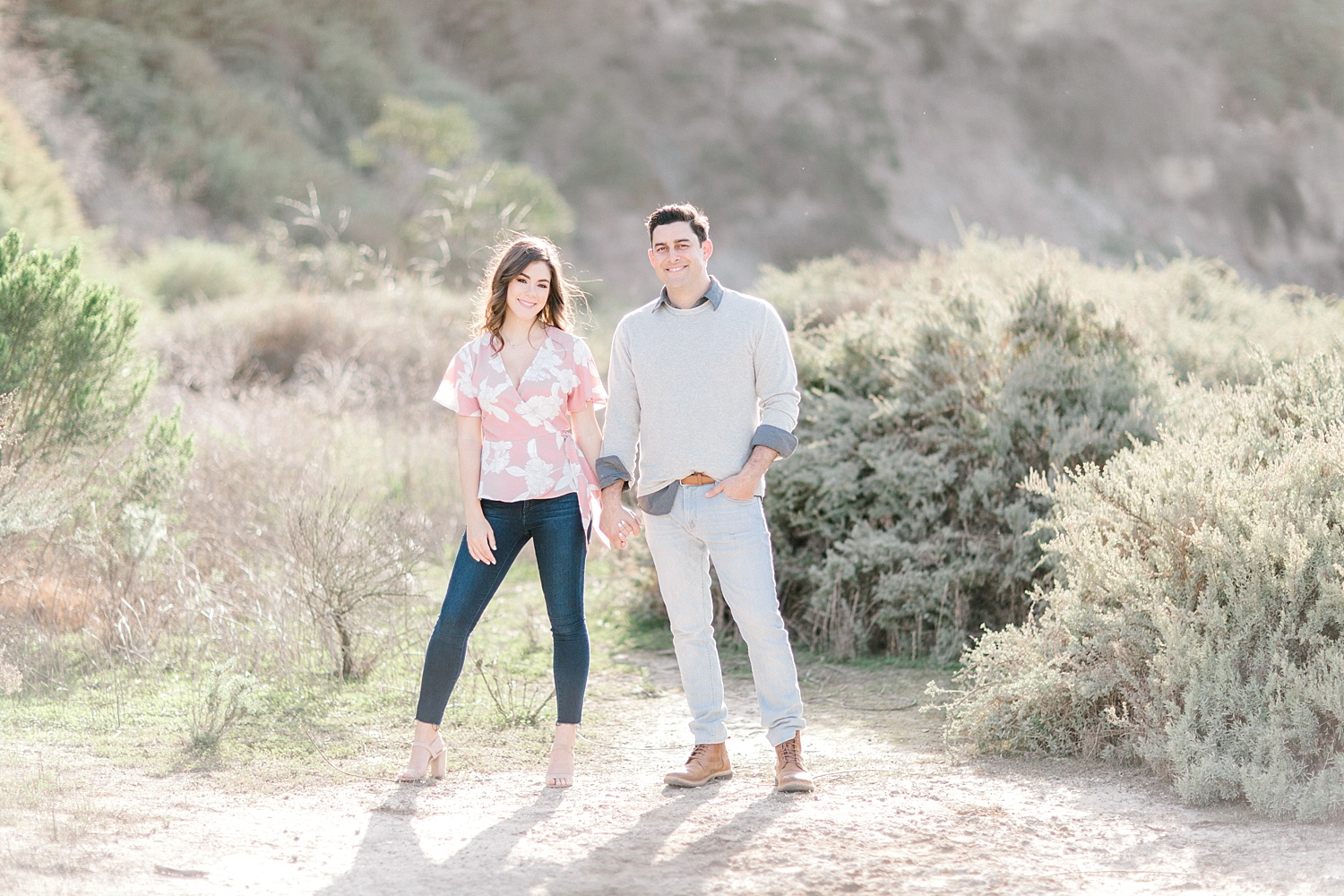 Orange County Engagement Photographer_1216.jpg