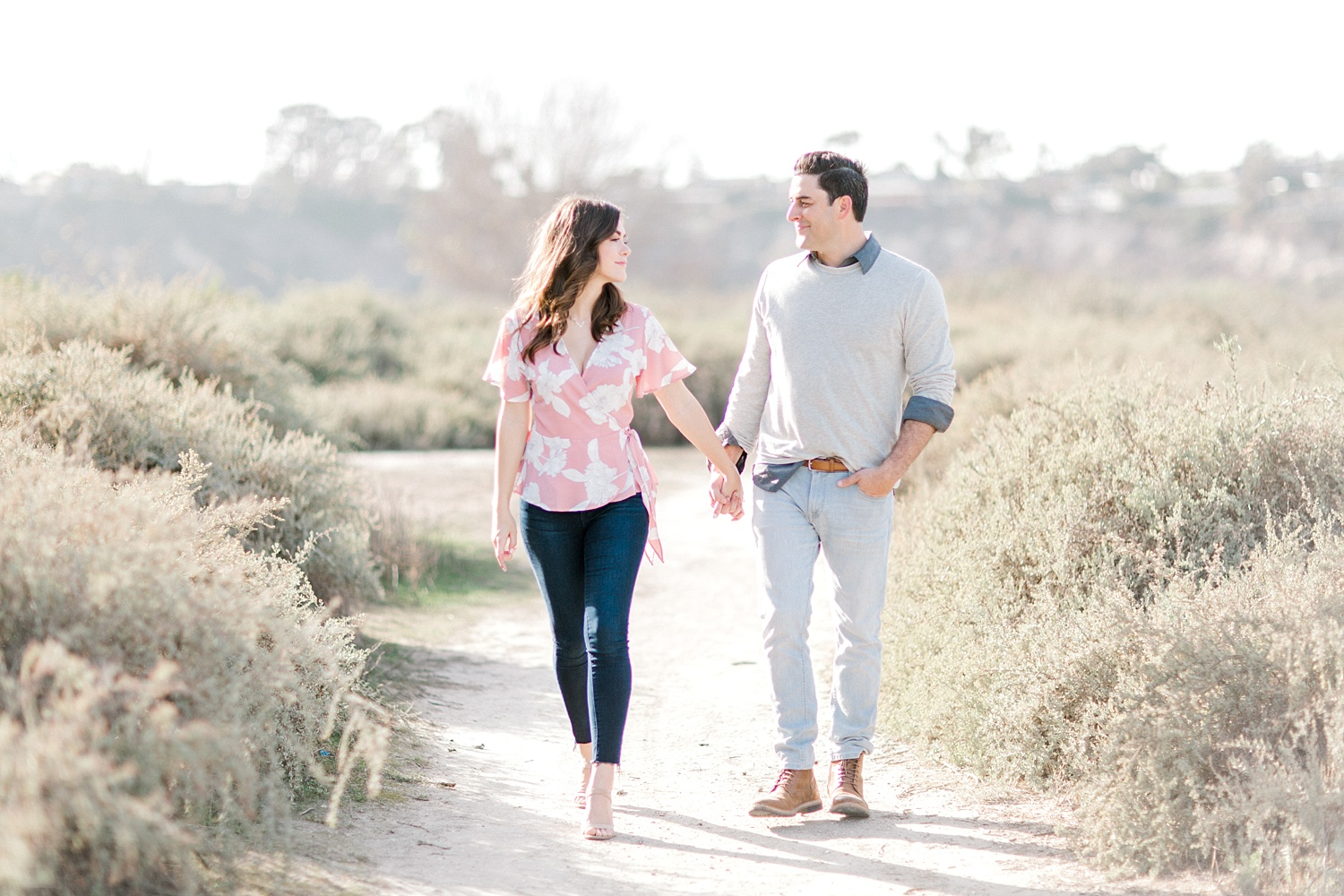 Orange County Engagement Photographer_1218.jpg