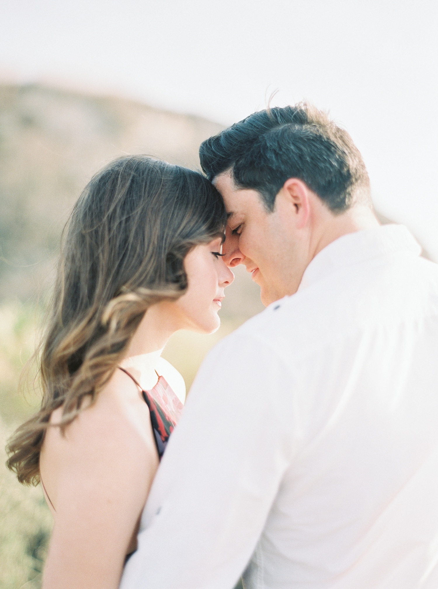 Orange County Engagement Photographer_1222.jpg