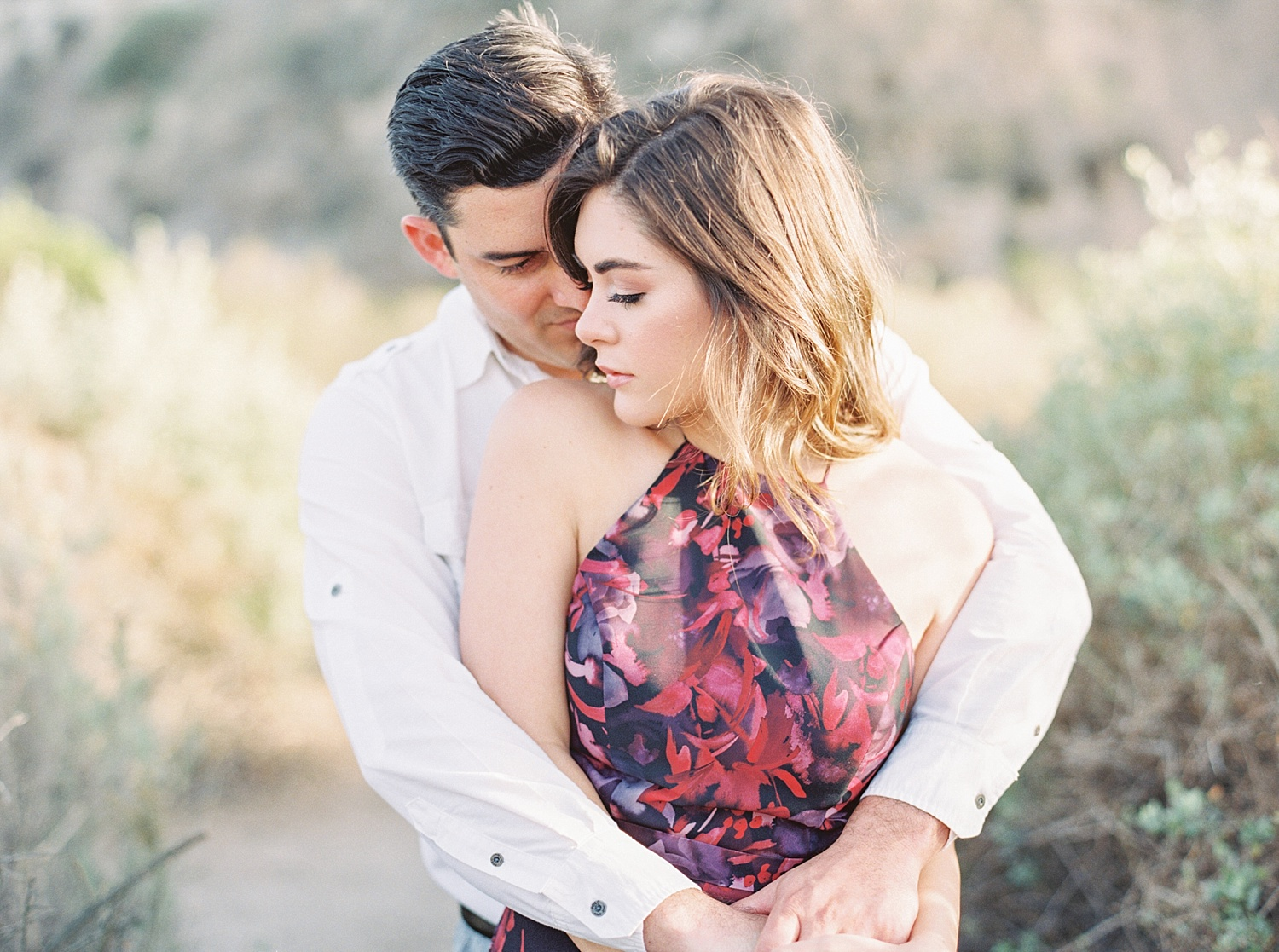 Orange County Engagement Photographer_1223.jpg