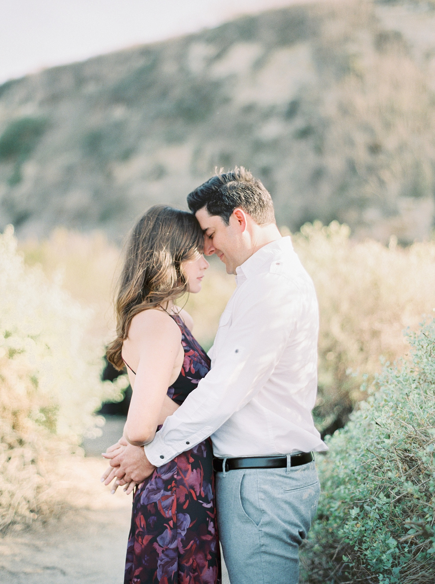 Orange County Engagement Photographer_1226.jpg