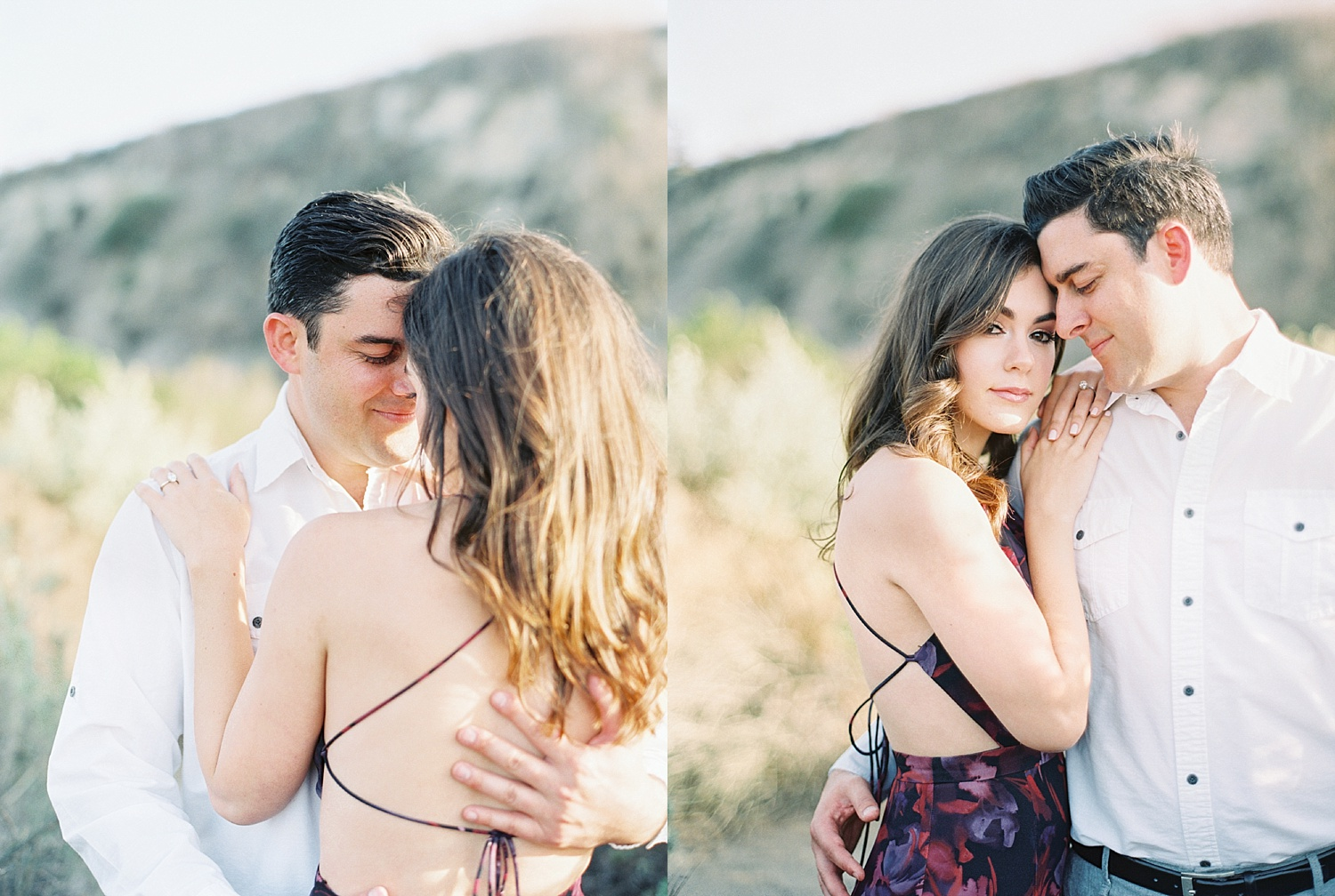 Orange County Engagement Photographer_1227.jpg