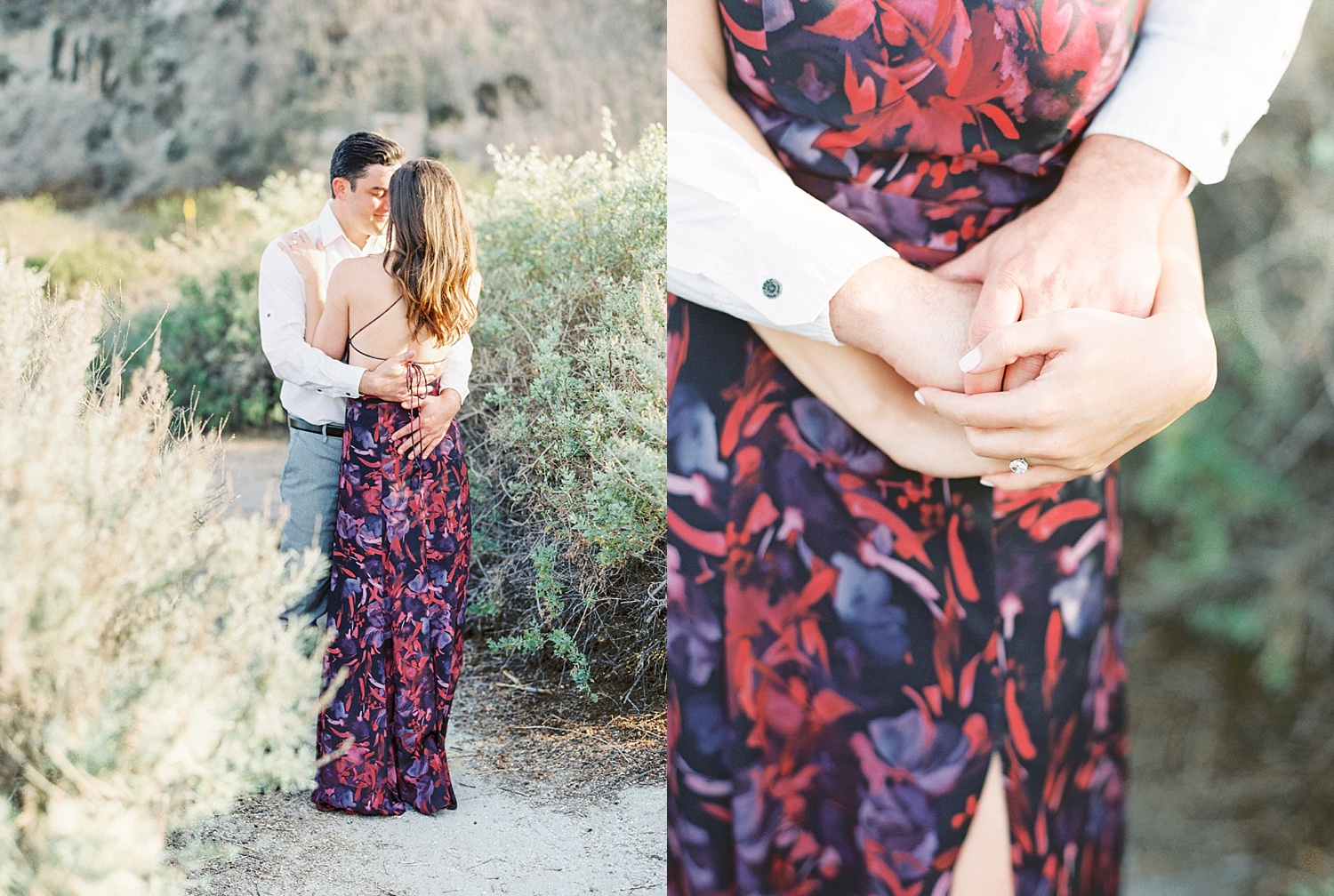 Orange County Engagement Photographer_1229.jpg