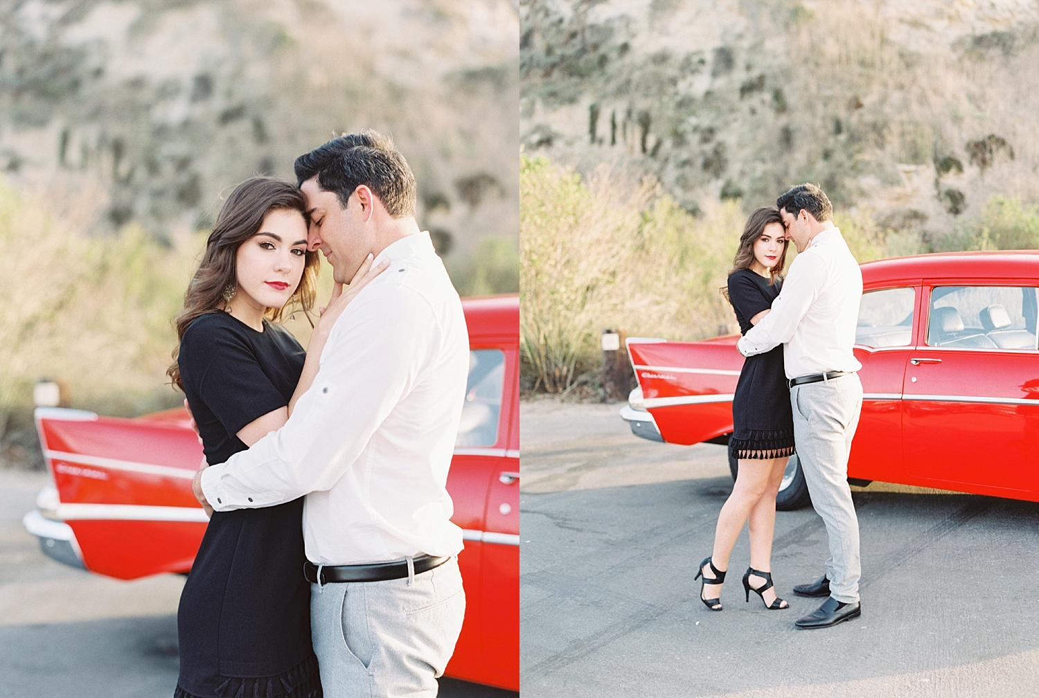 Orange County Engagement Photographer_1200.jpg
