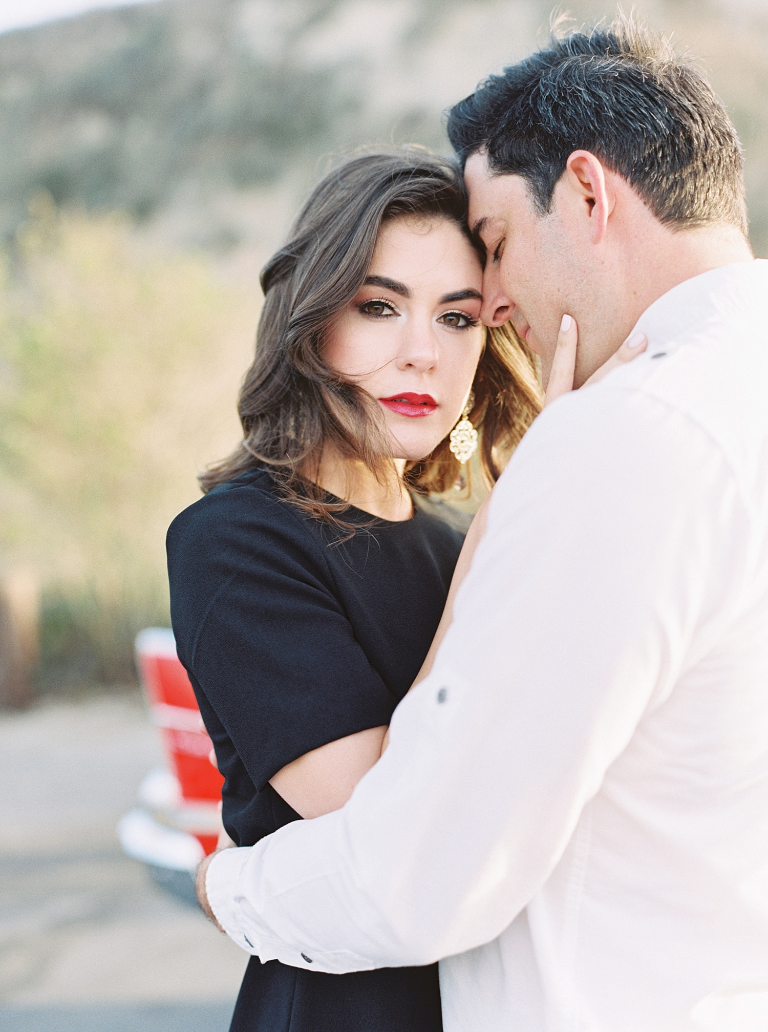 Orange County Engagement Photographer_1201.jpg