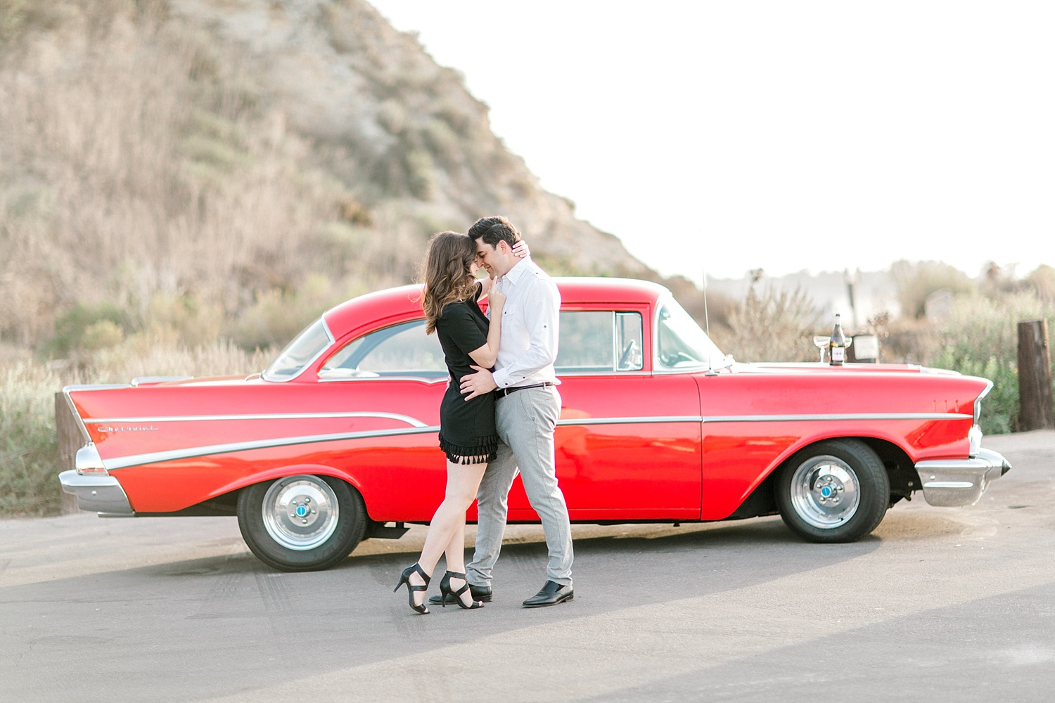 Orange County Engagement Photographer_1212.jpg