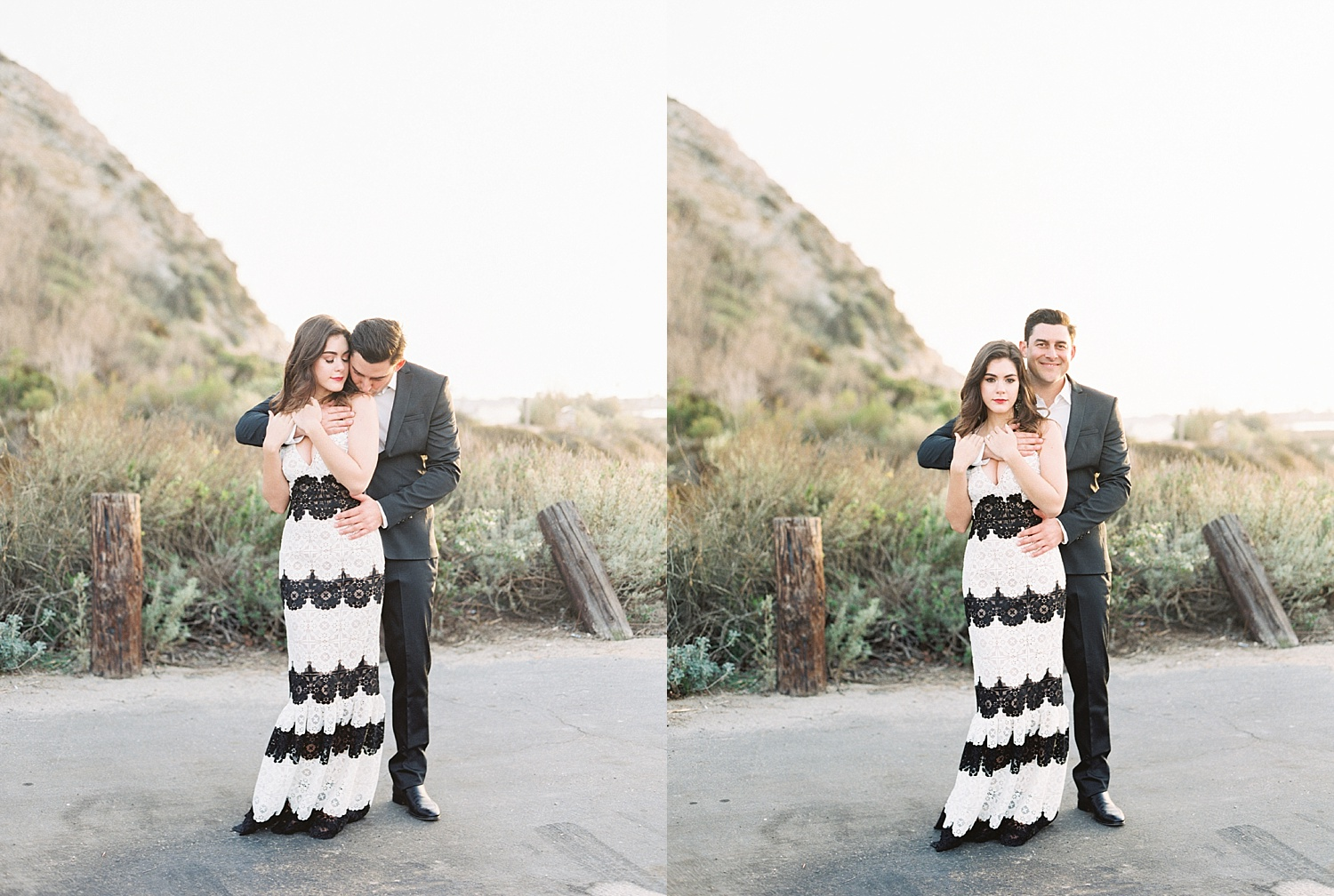 Orange County Engagement Photographer_1199.jpg