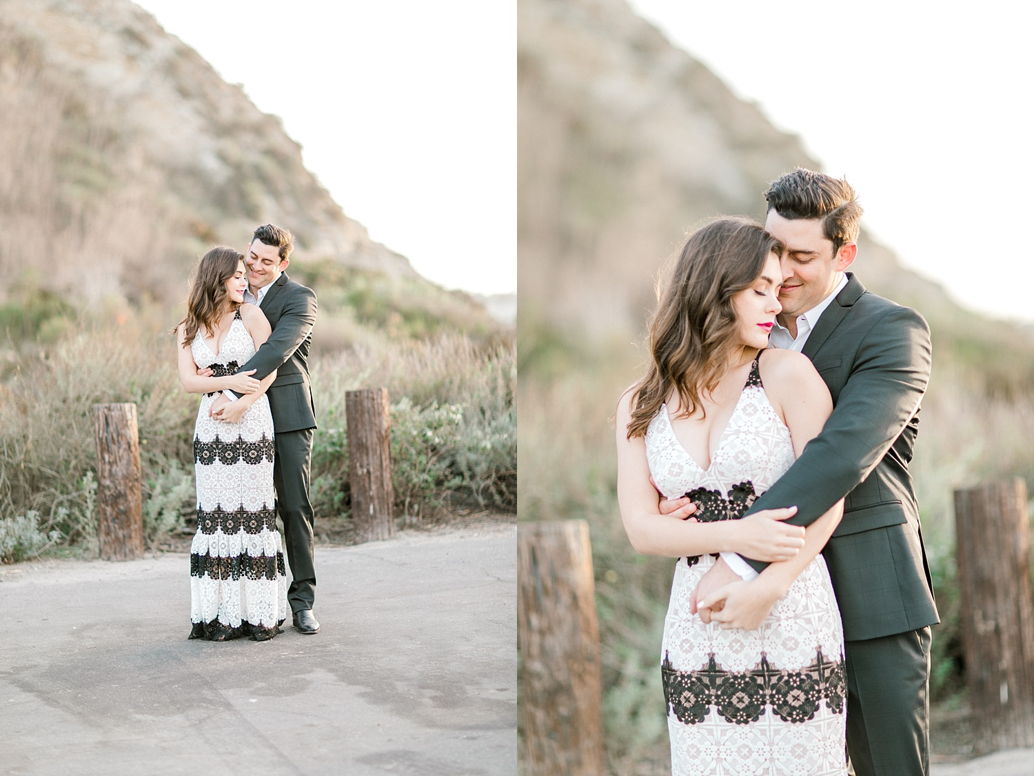 Orange County Engagement Photographer_1210.jpg