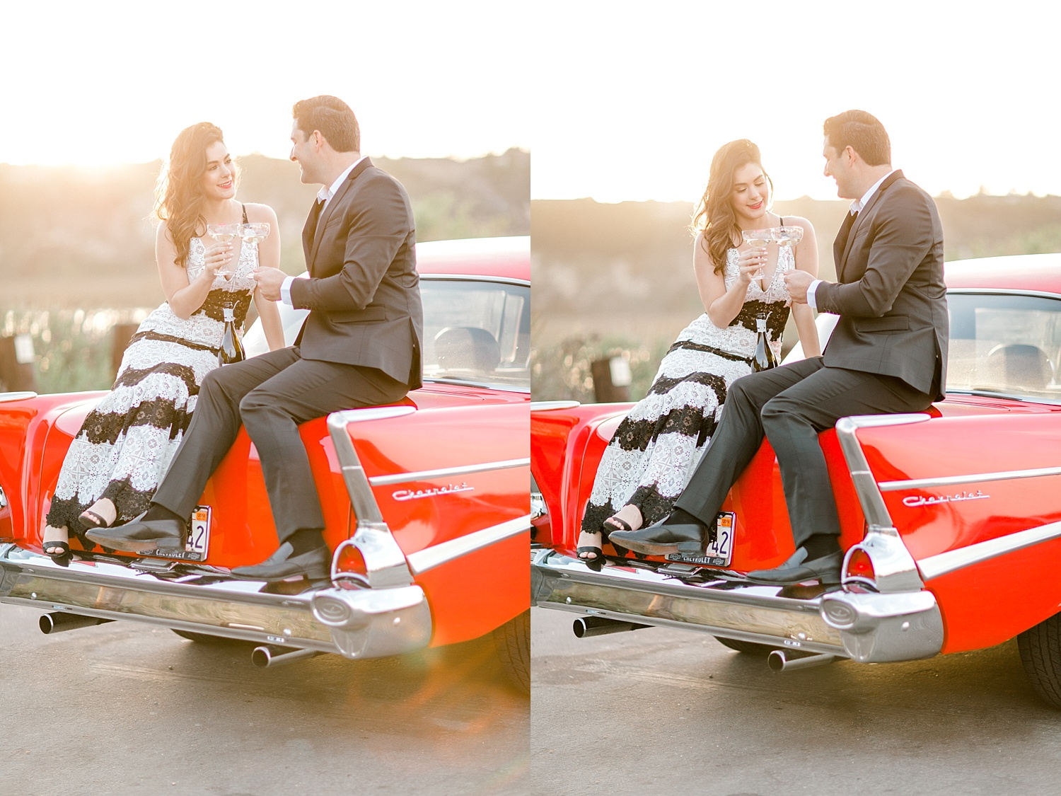 Orange County Engagement Photographer_1204.jpg