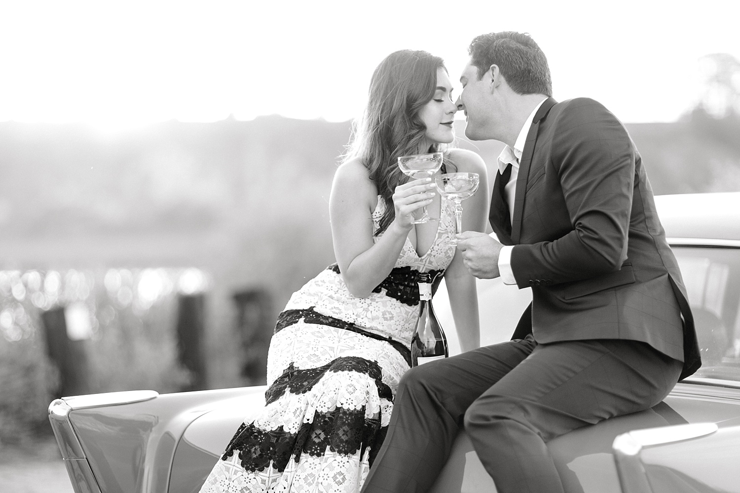 Orange County Engagement Photographer_1205.jpg