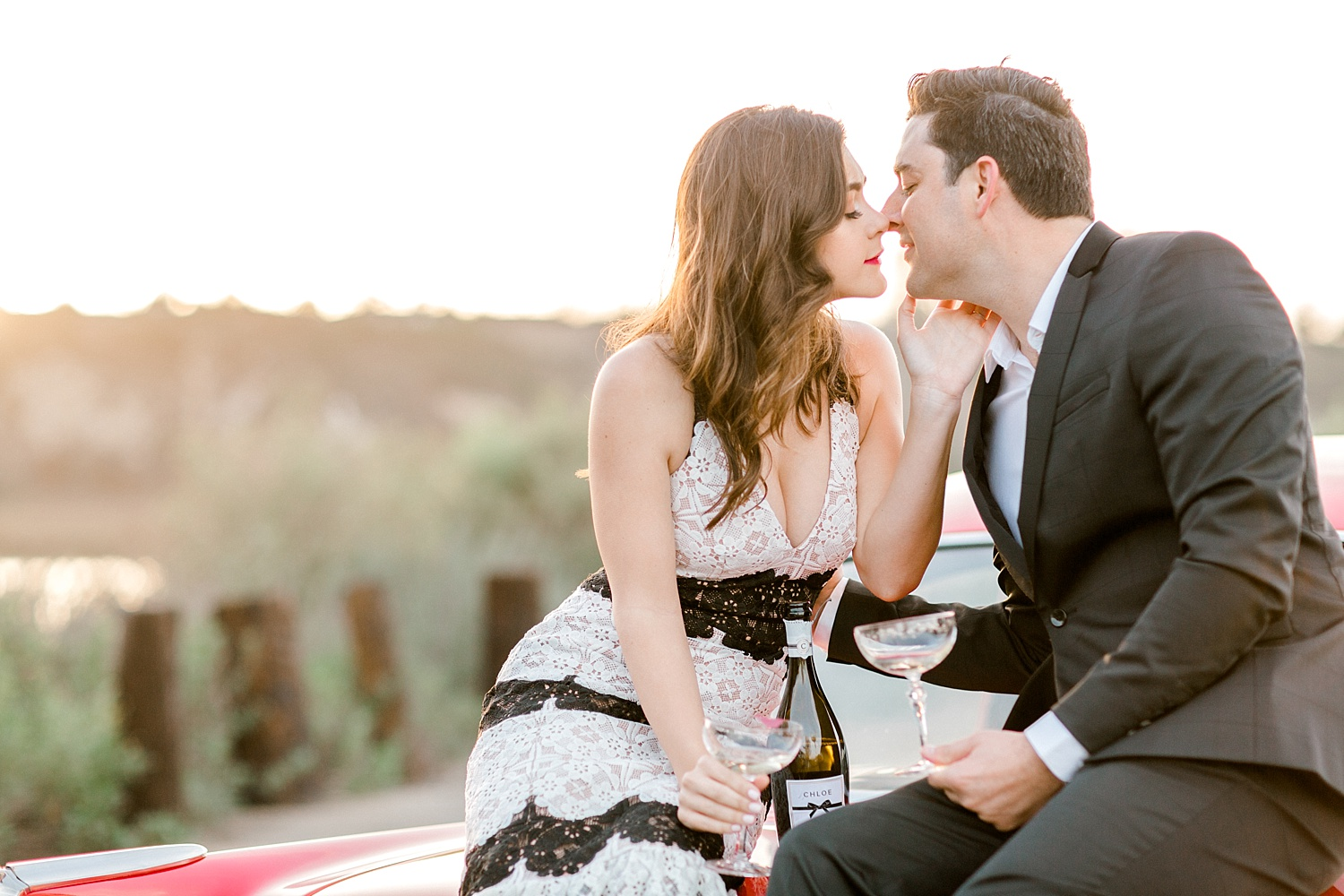 Orange County Engagement Photographer_1206.jpg