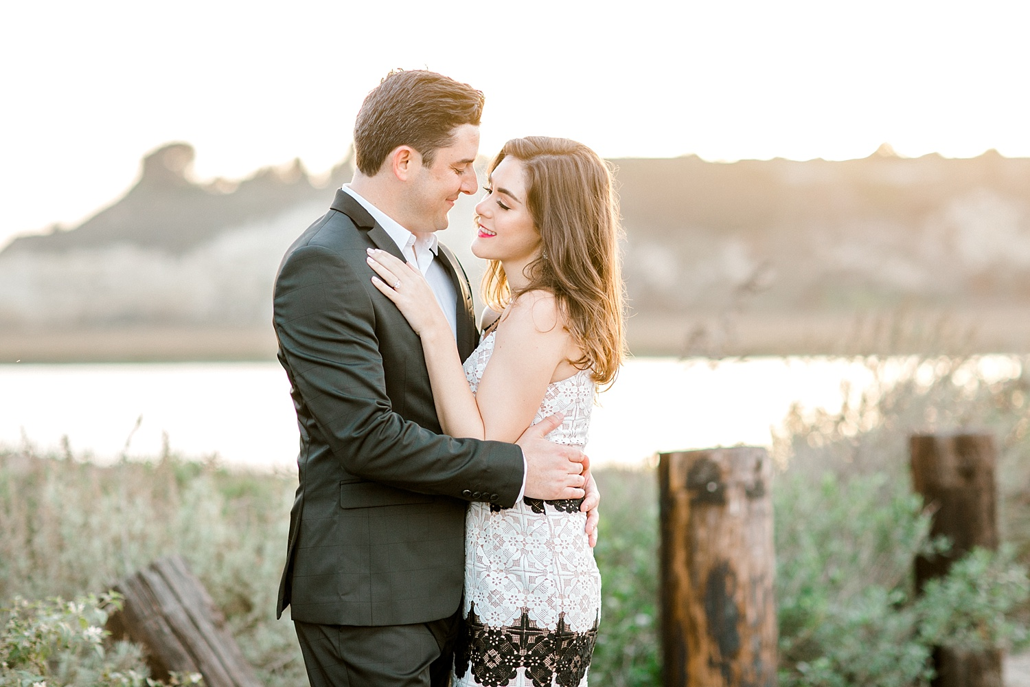 Orange County Engagement Photographer_1207.jpg