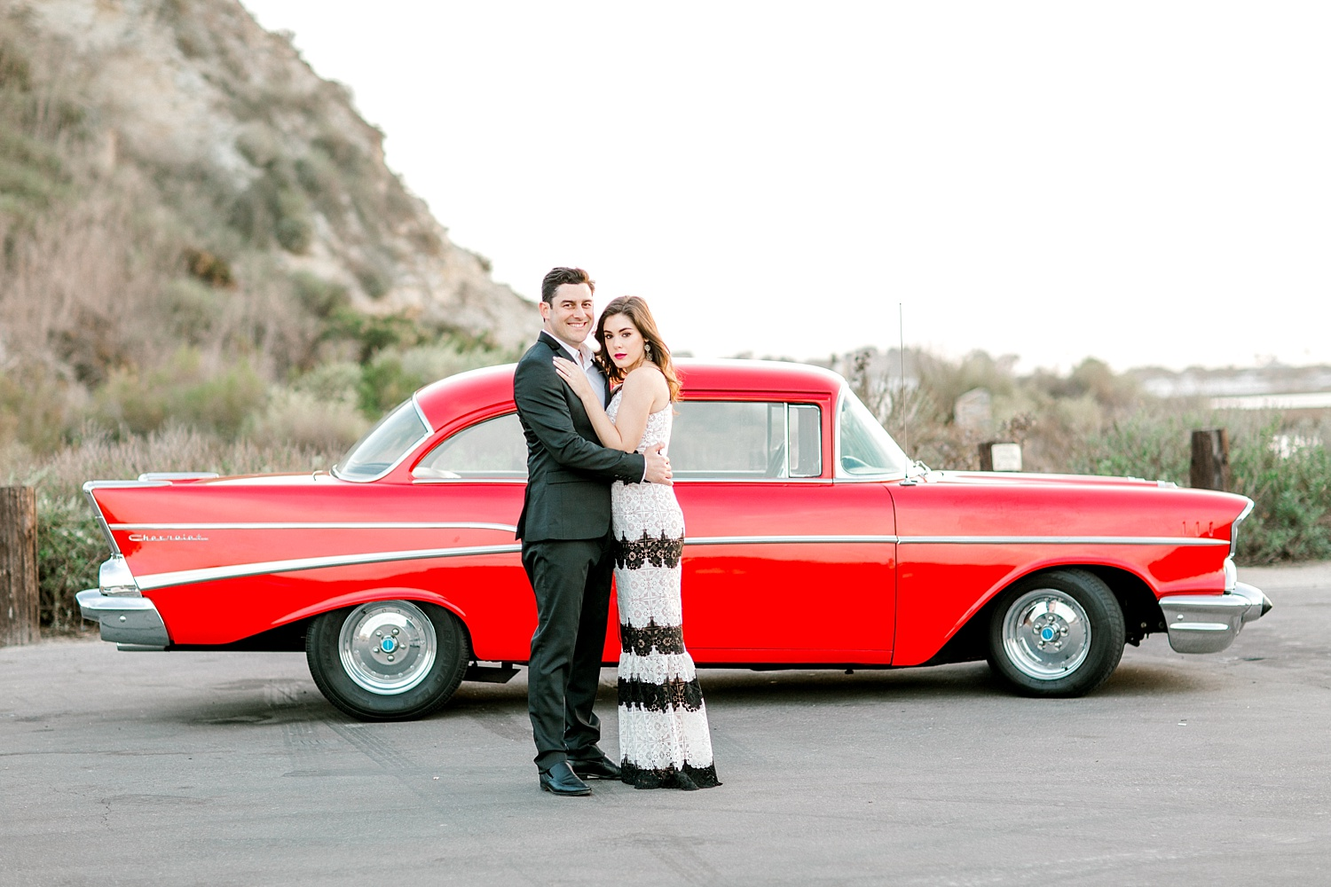 Orange County Engagement Photographer_1208.jpg