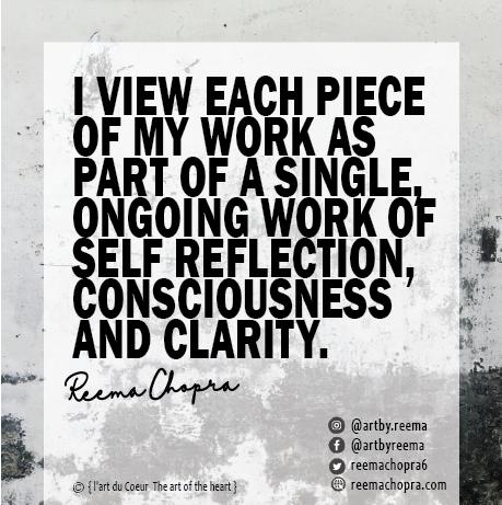 timeline_self_reflection.png