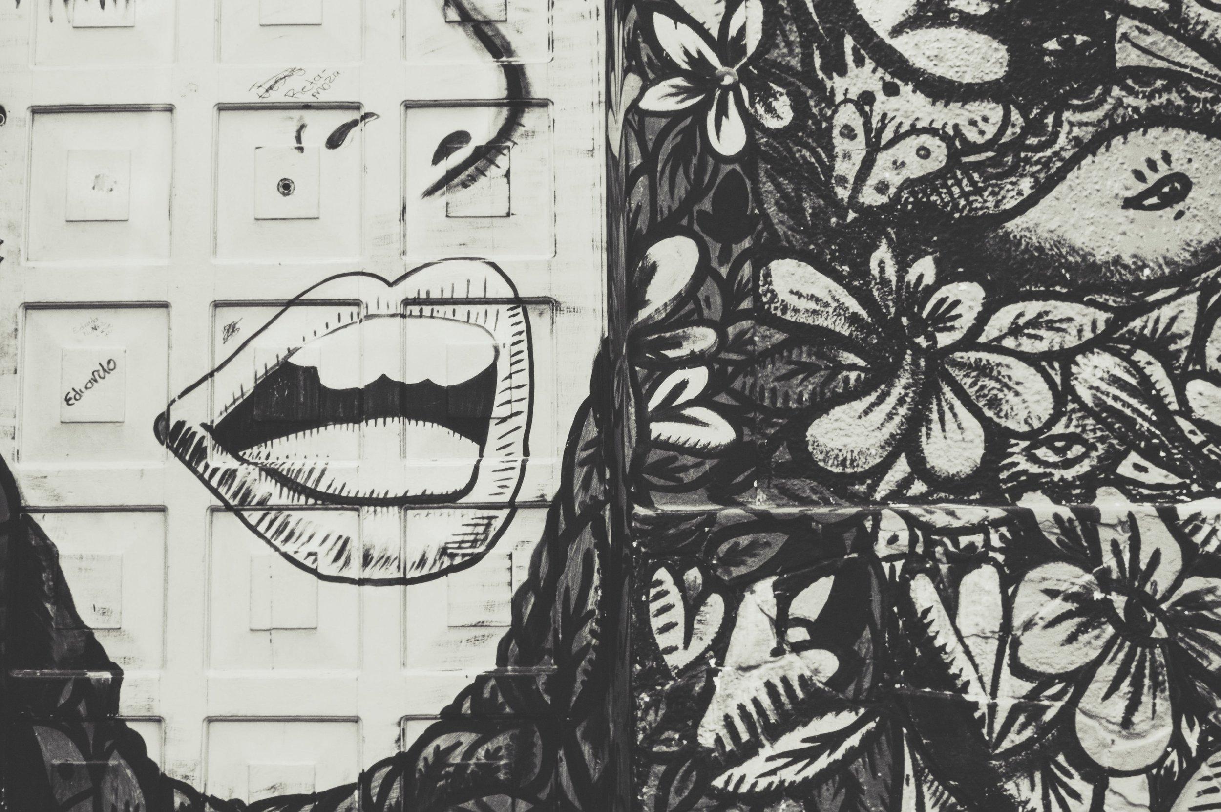 art-artistic-black-and-white-959314.jpg
