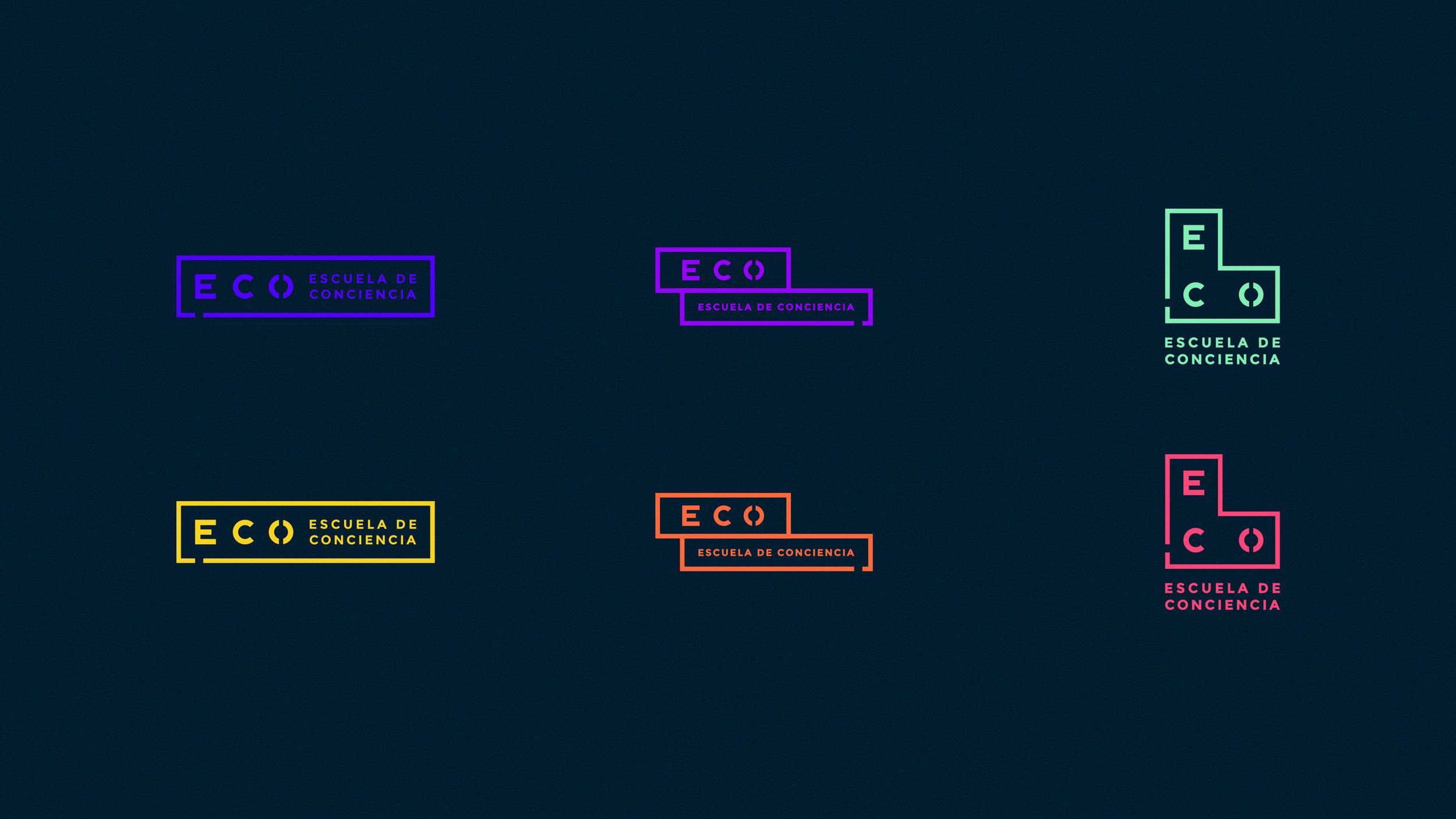 ECO - 04 Logo Colores.jpg