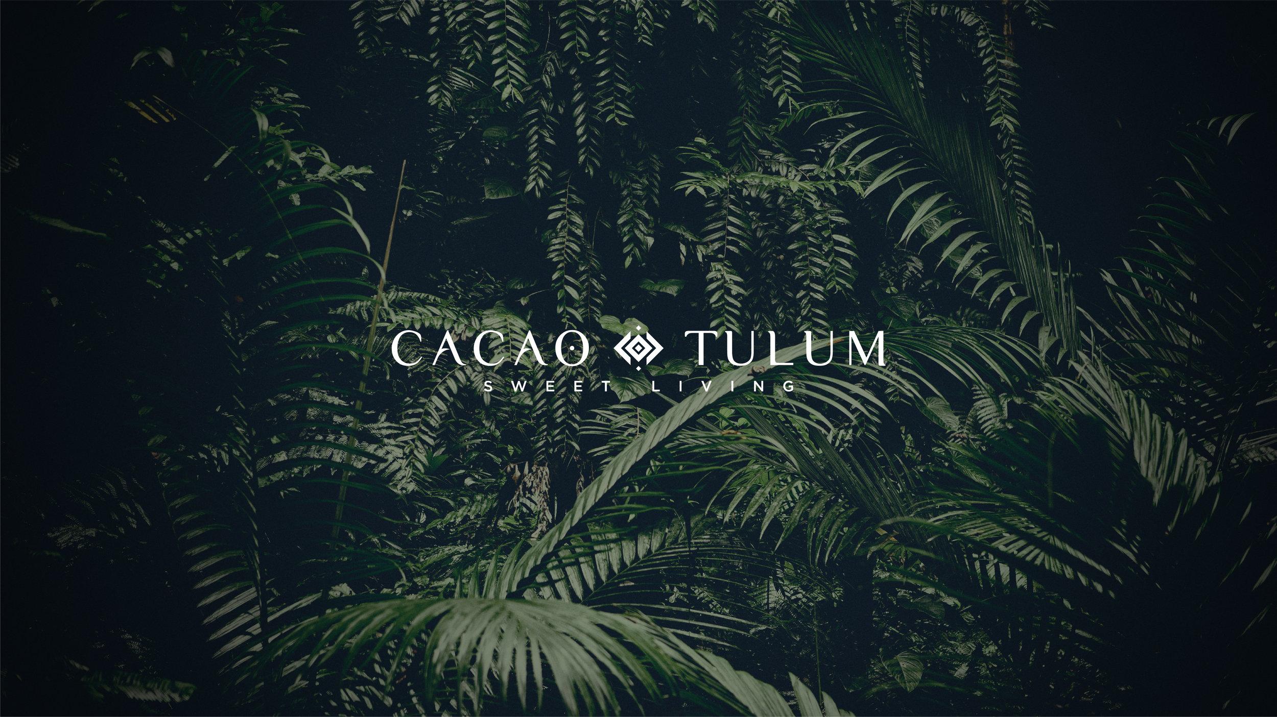 cacao tulum logo pres-01.jpg