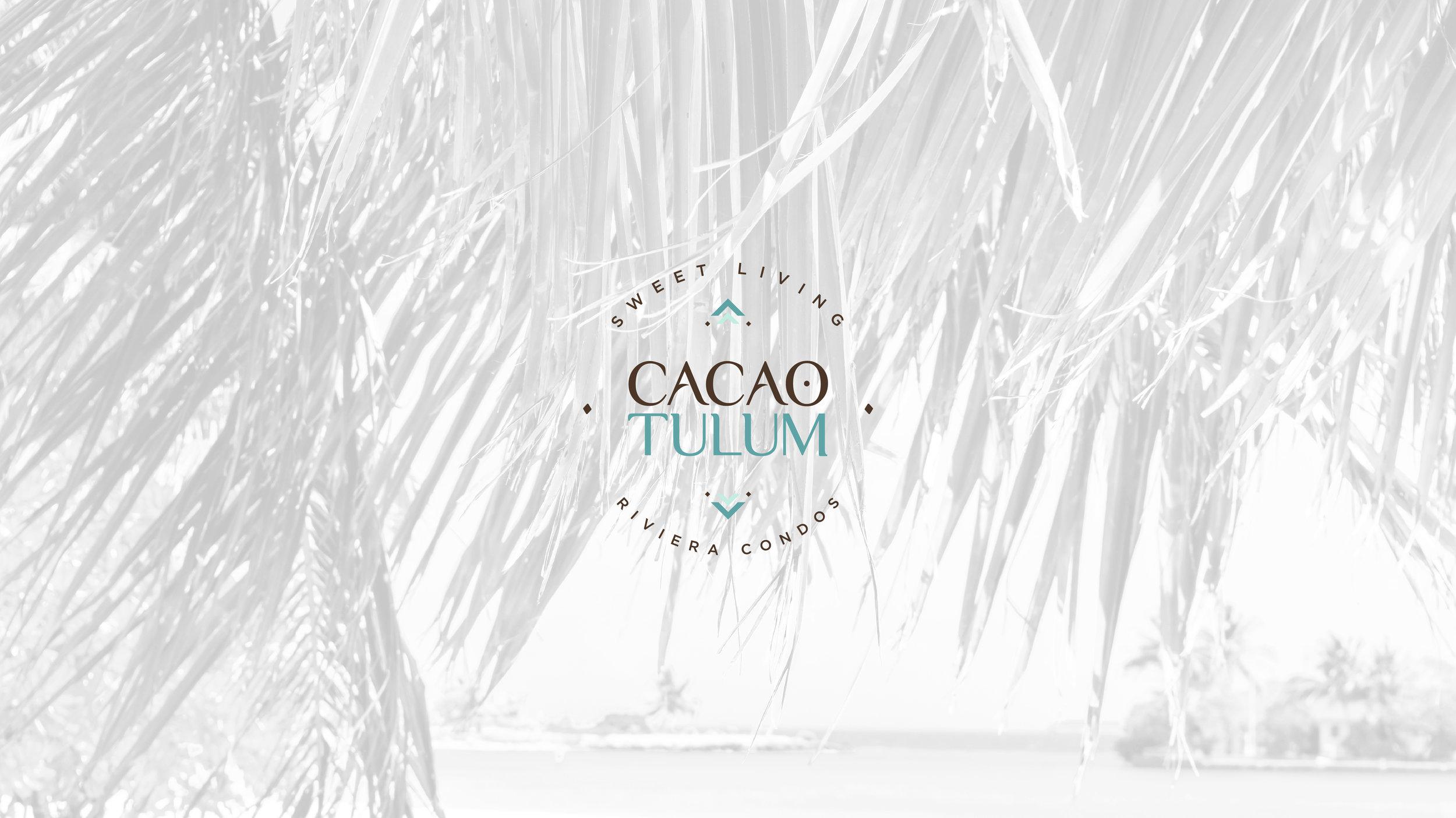 cacao tulum logo pres-02.jpg