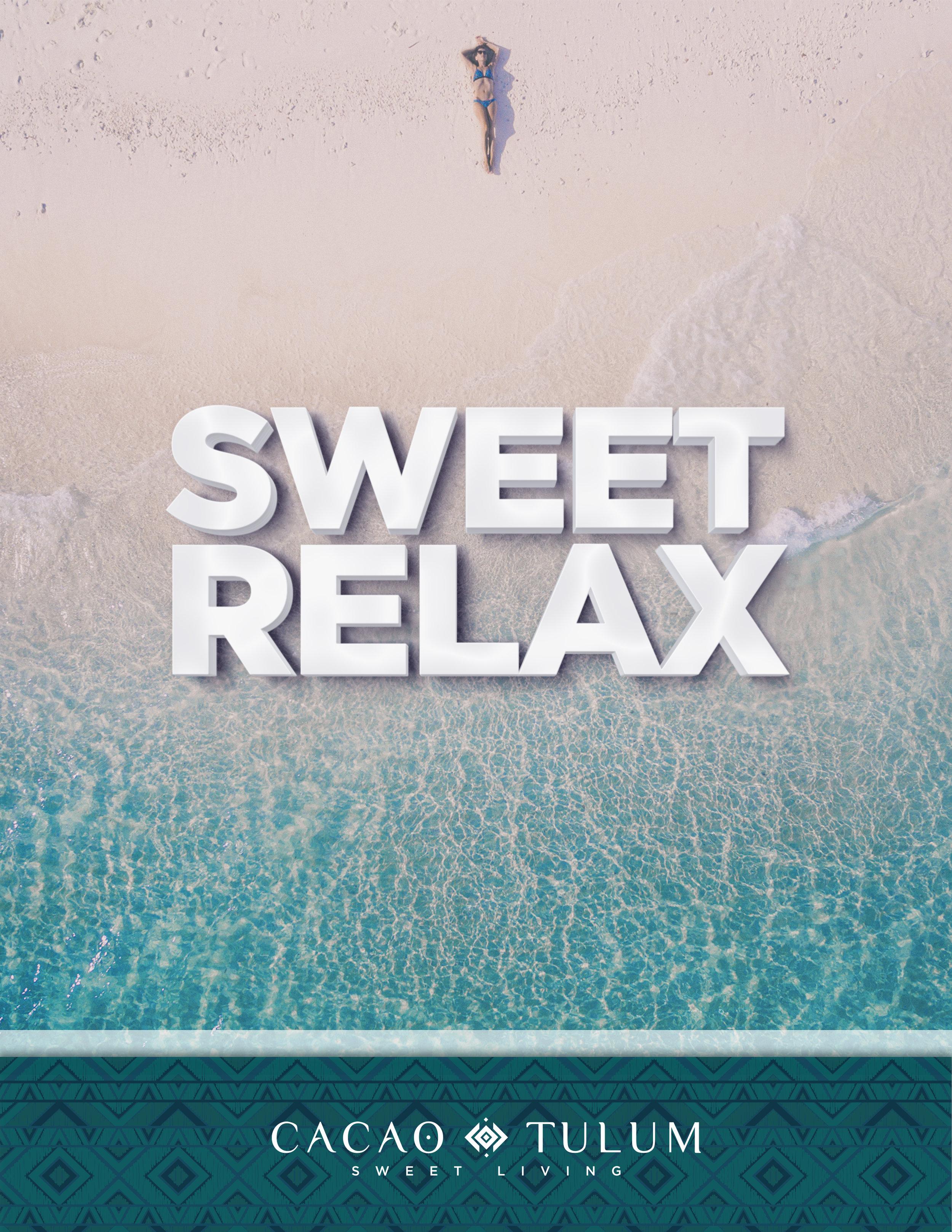 sweet relax 2.jpg