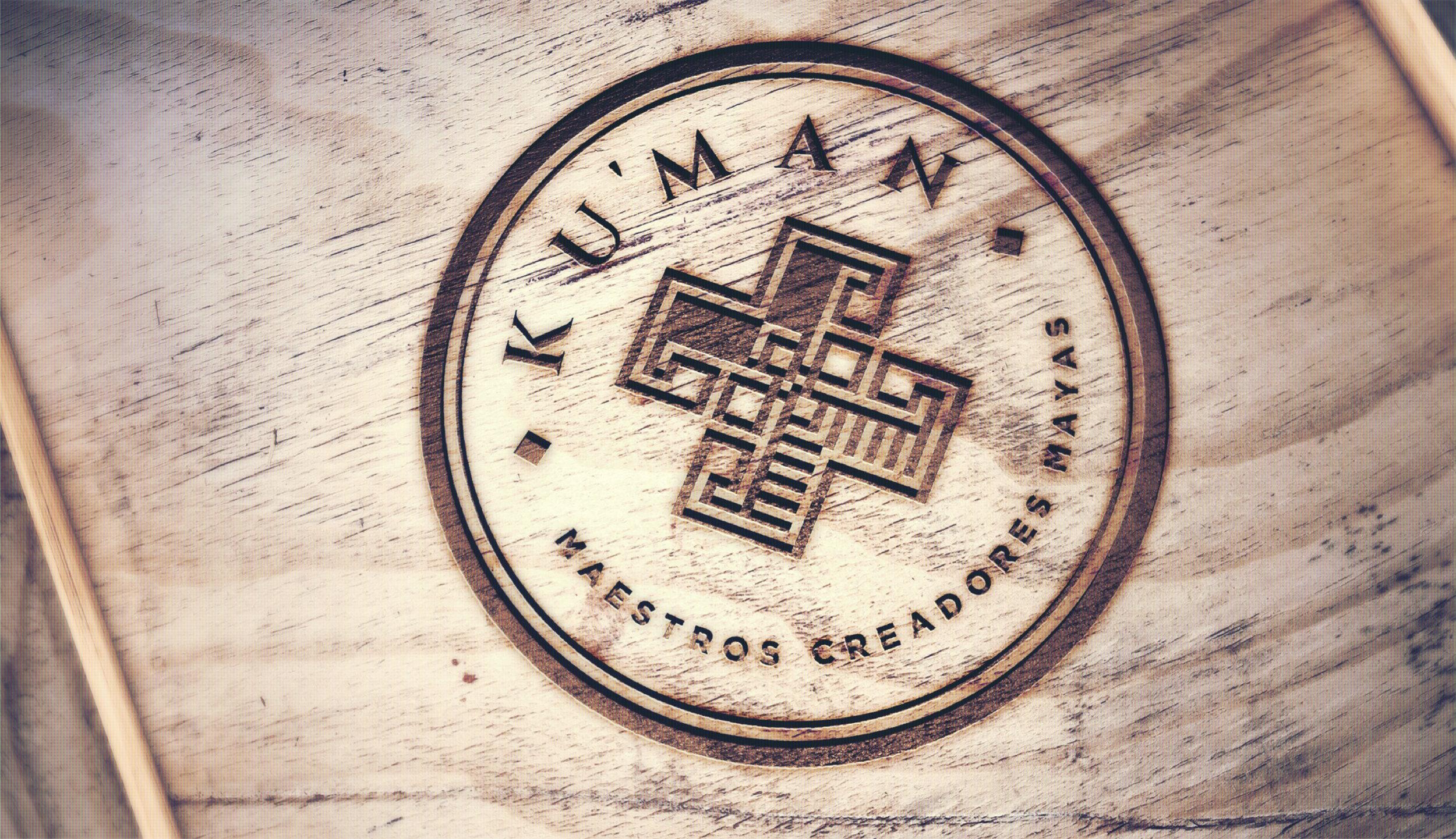 kumanfinal-11.jpg