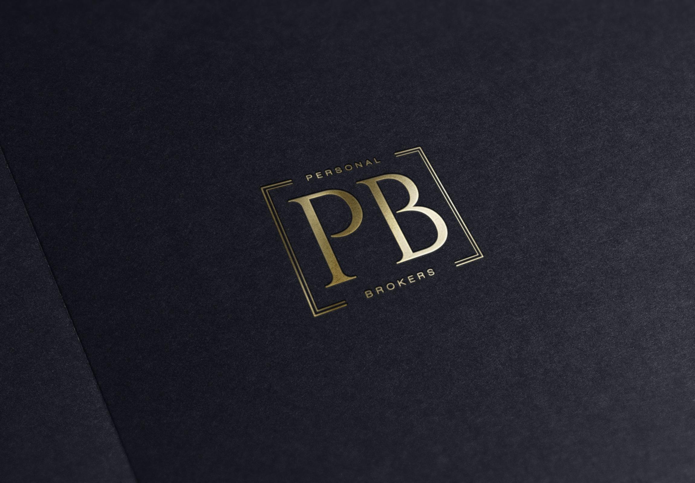 Personal Brokers 1.jpg