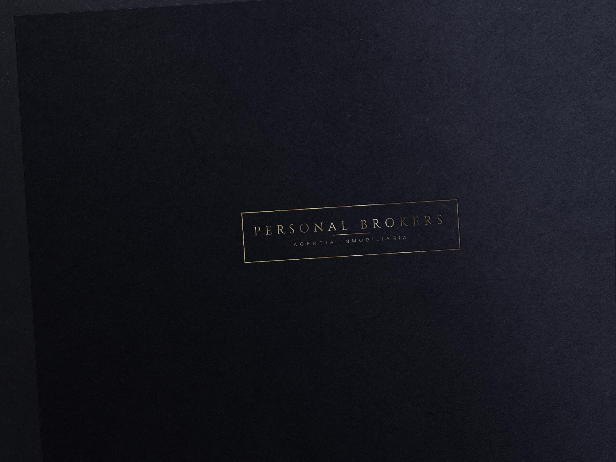 Personal Brokers 2.jpg