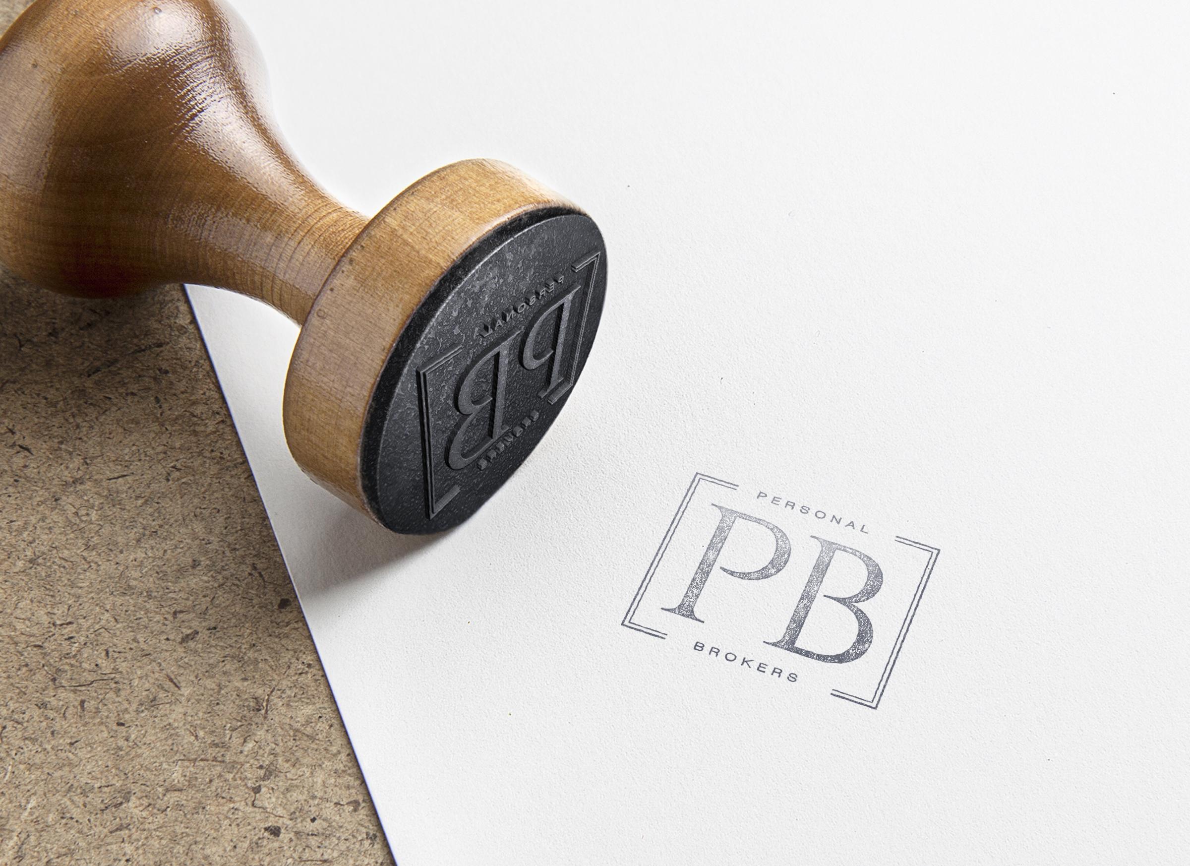 Personal Brokers 10.jpg