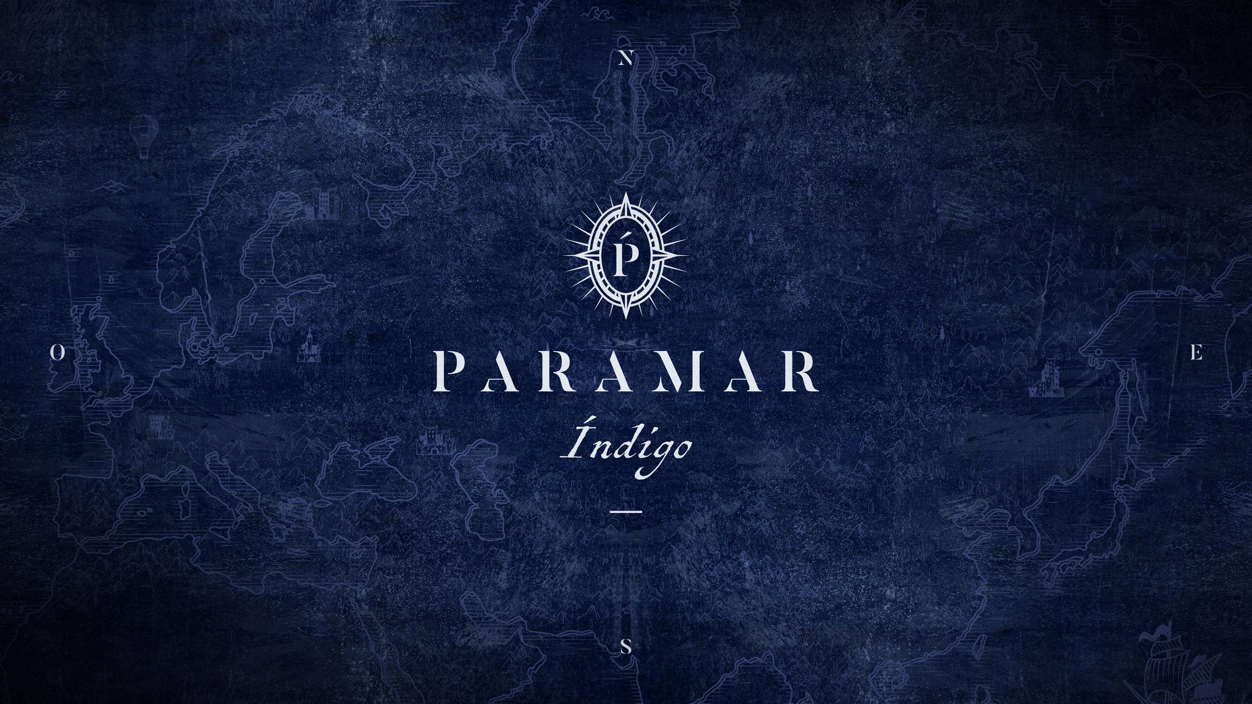 Paramar Índigo - 08 Portada 01.jpg