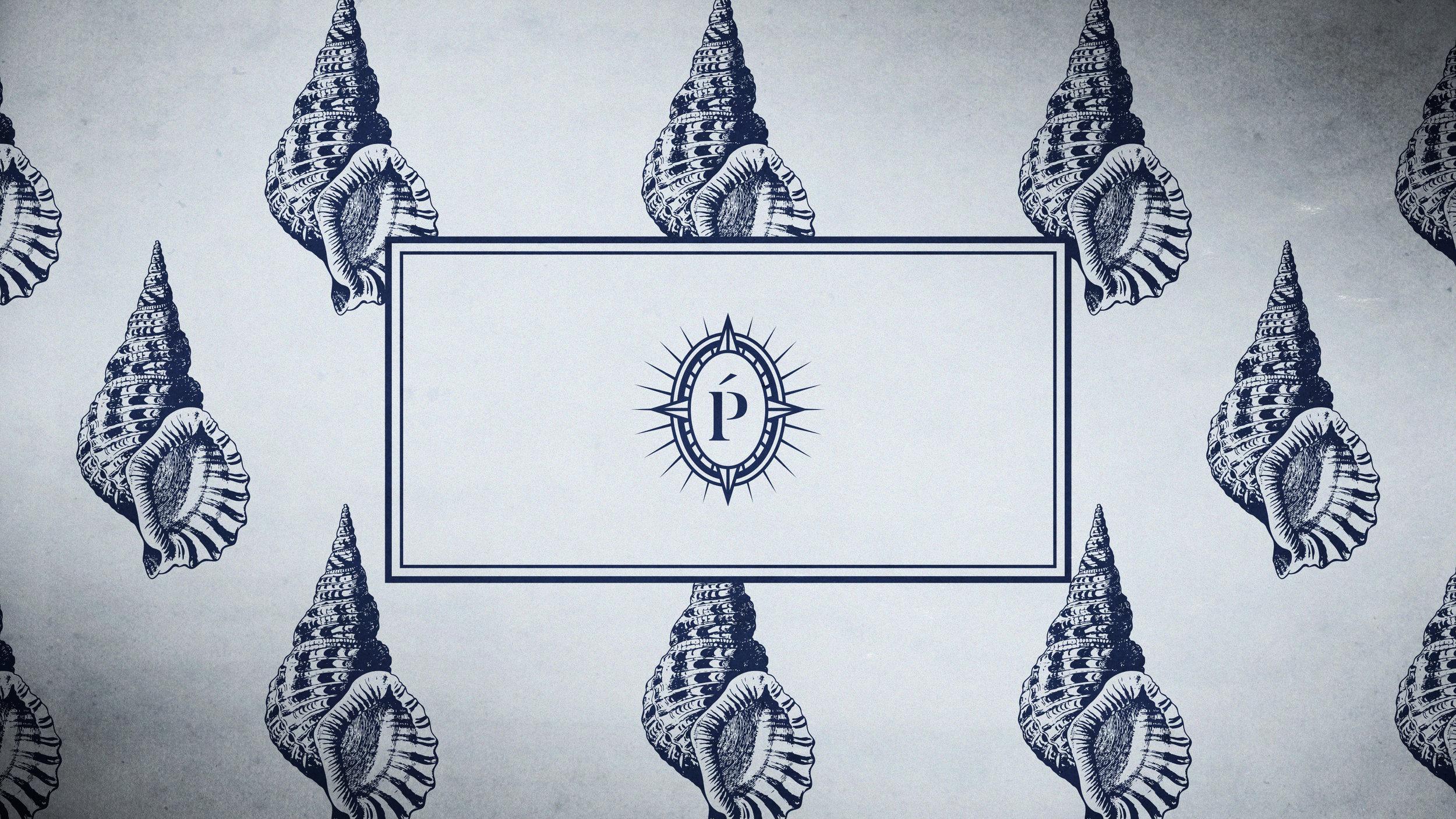 Paramar Índigo - 02 Textura 02.jpg