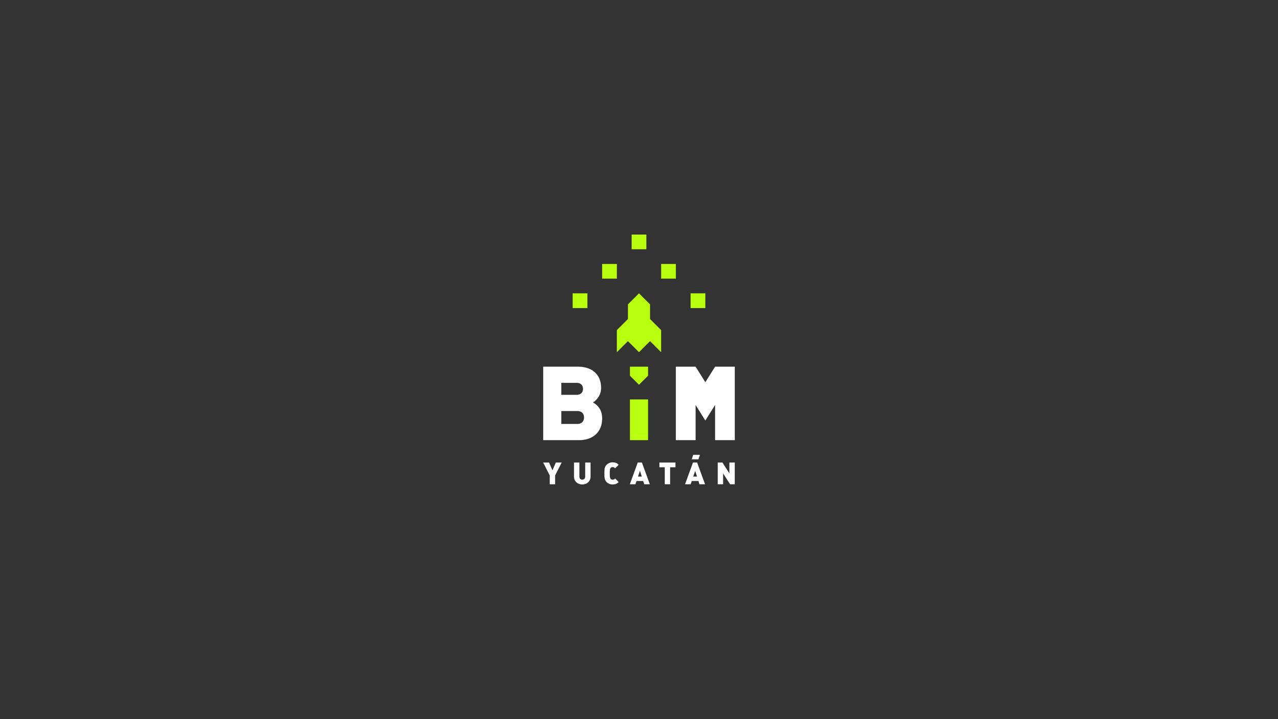 BIM - 01.jpg