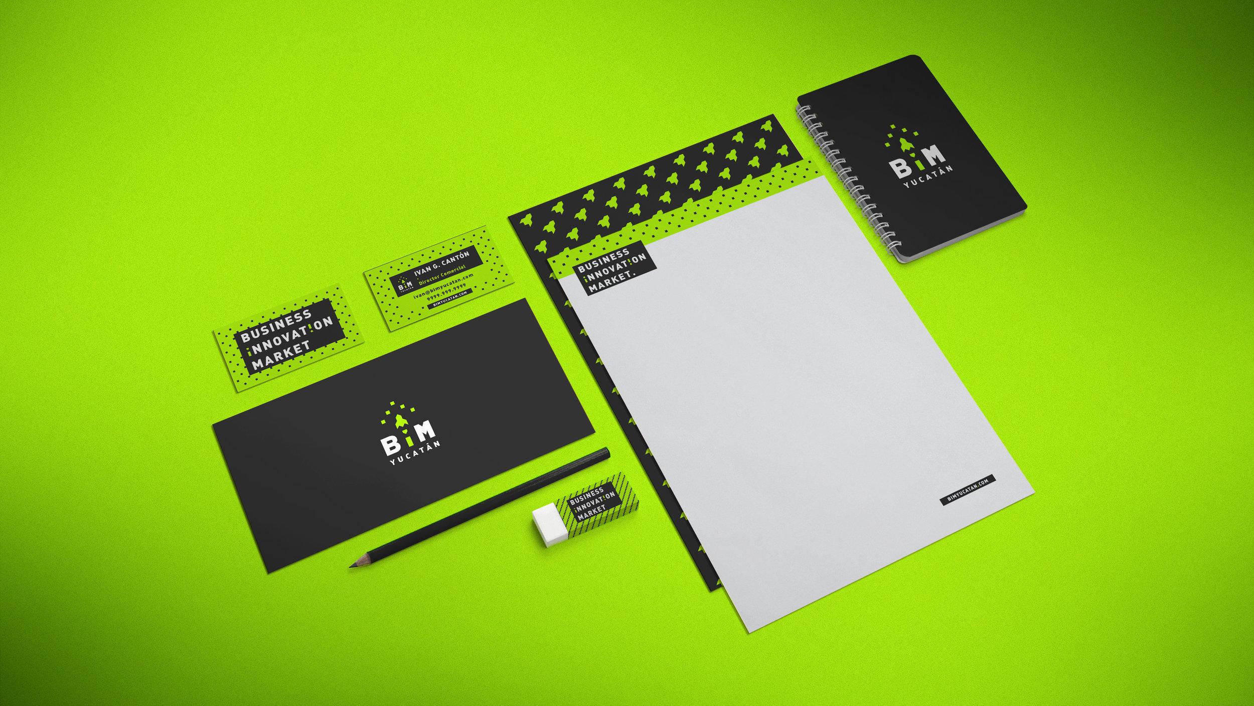 BIM - Branding.jpg