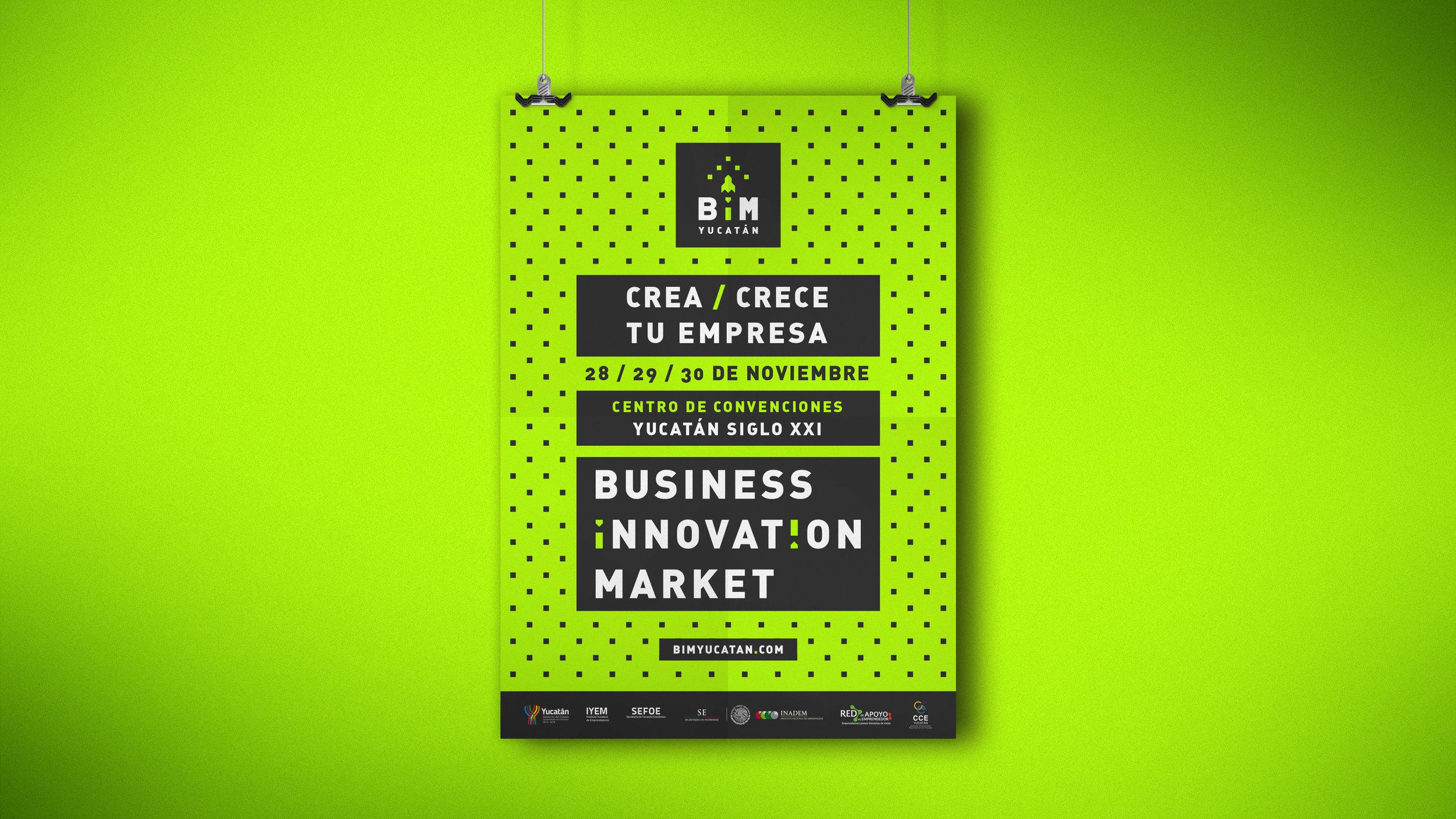 BIM - Poster.jpg