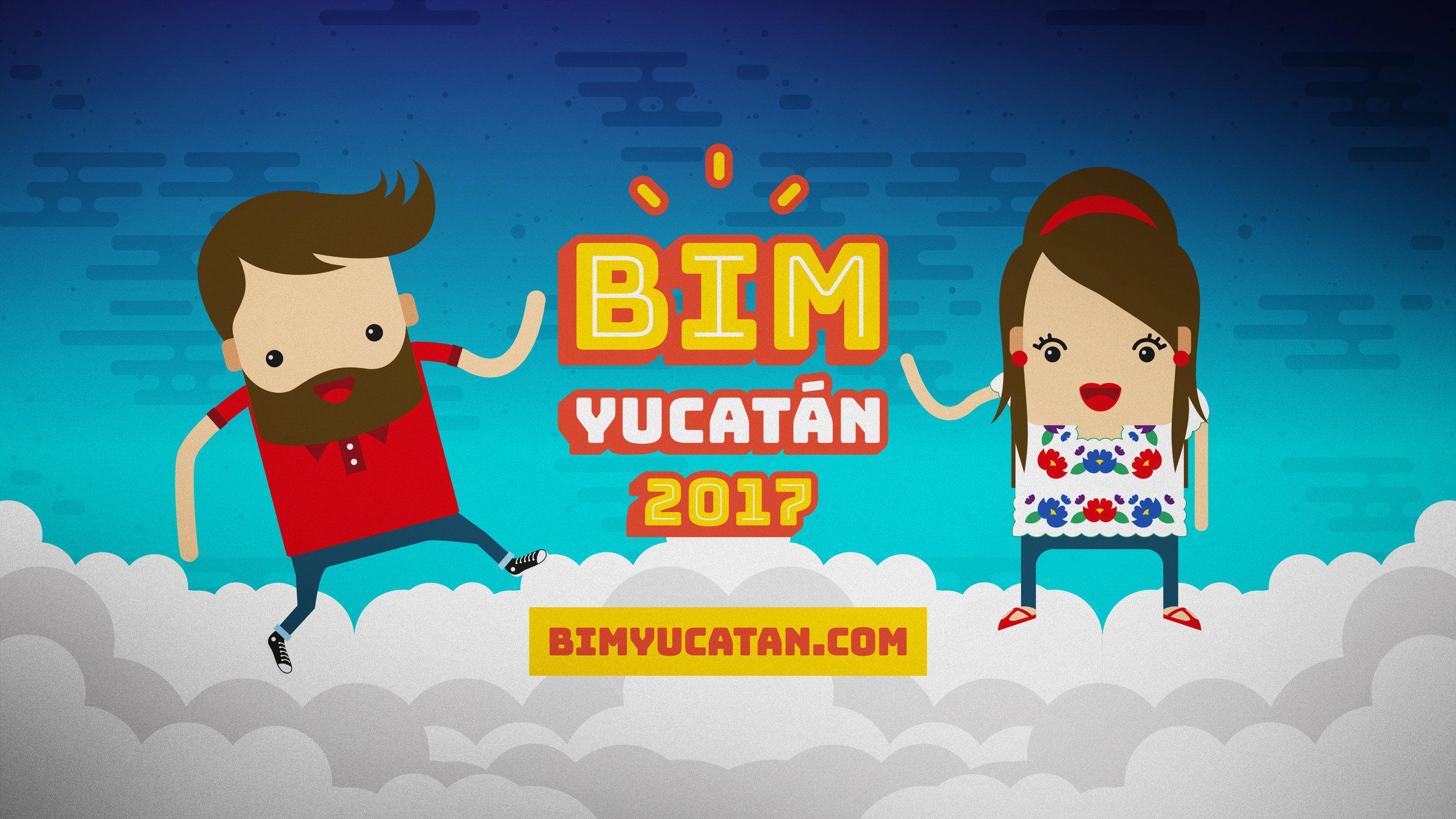 BIM 2017 - 01 Logo.jpg