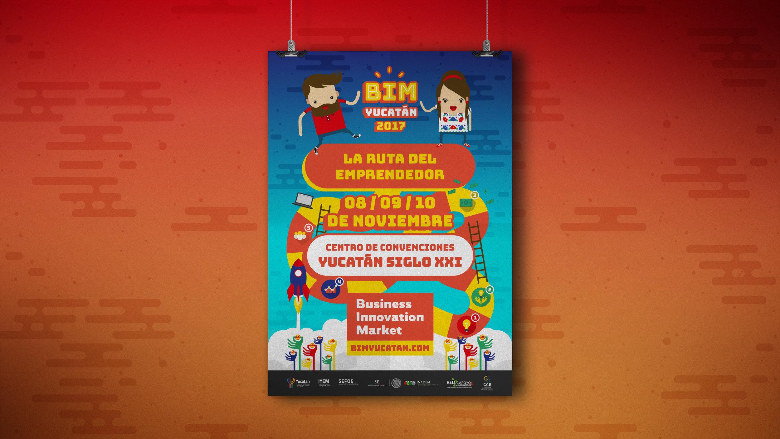 BIM 2017 - 03 Poster.jpg