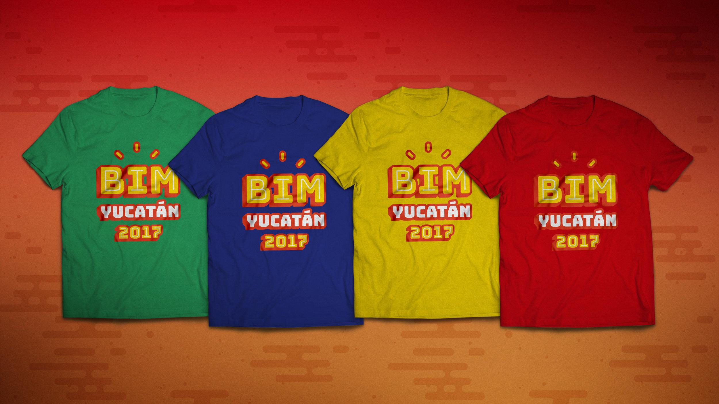 BIM 2017 - 06 Playeras.jpg