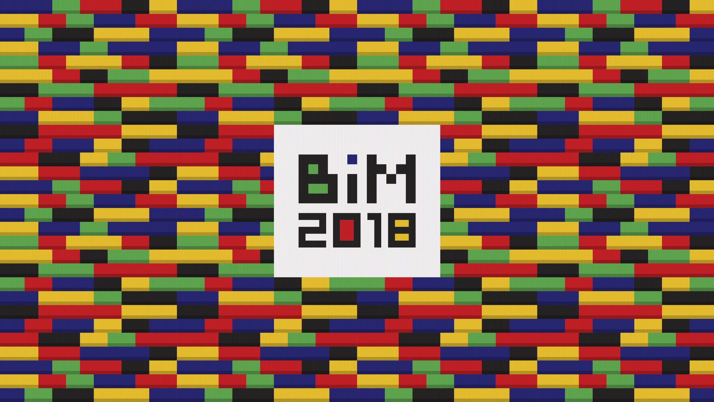 BIM 2018 - 01 Logo.jpg