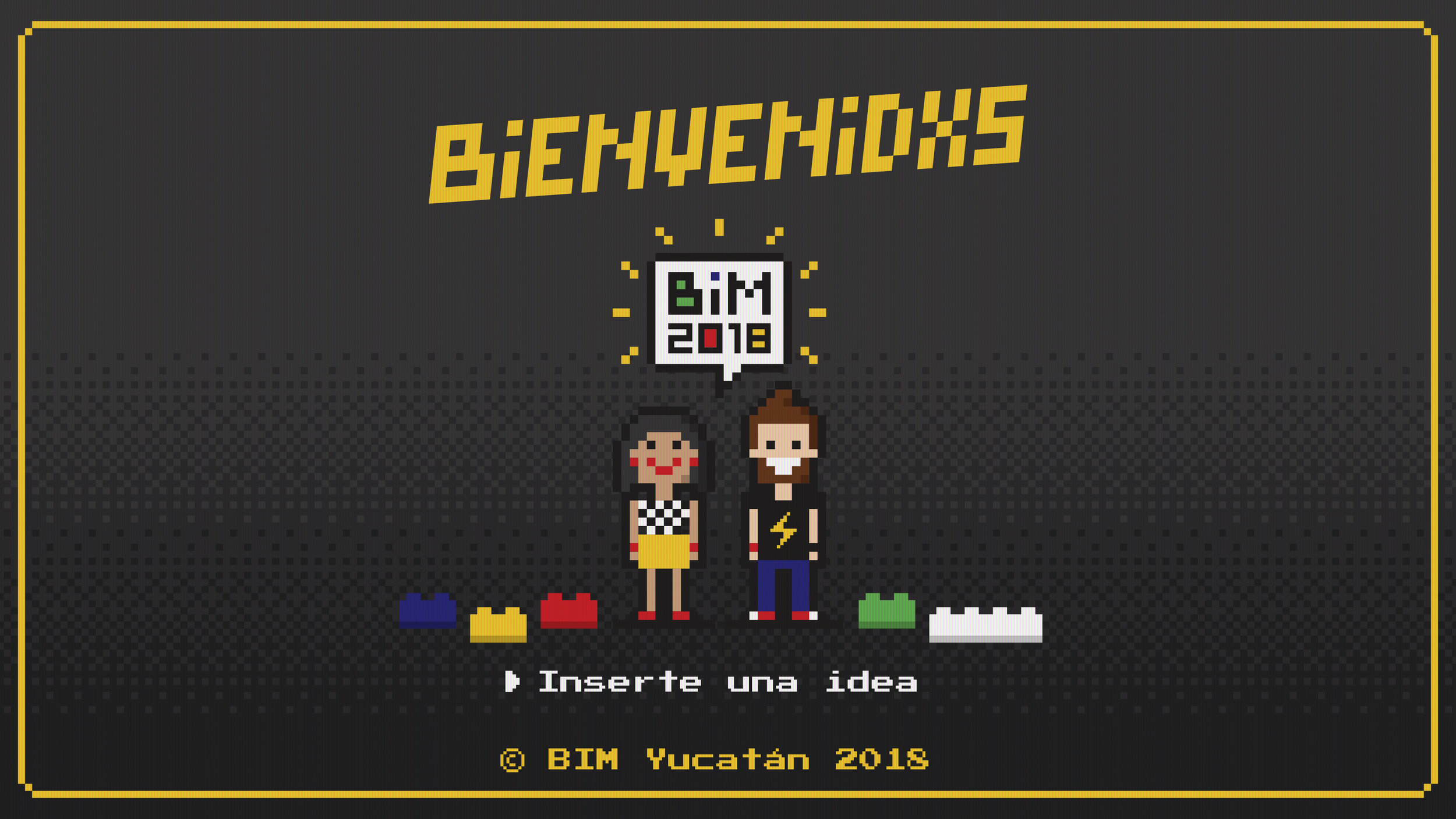 BIM 2018 - 03 Screen 01.jpg