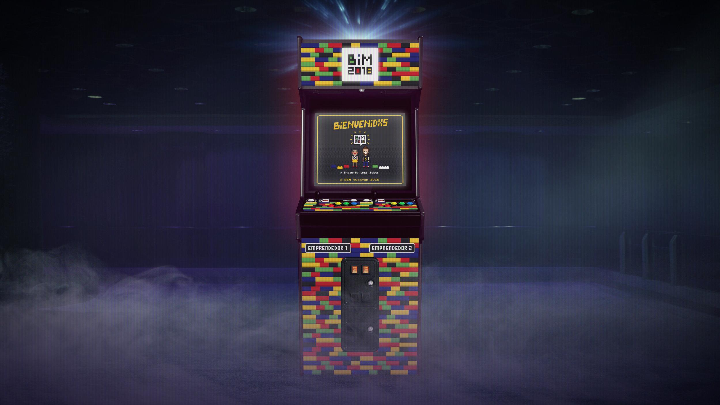 BIM 2018 - 02 Arcade.jpg