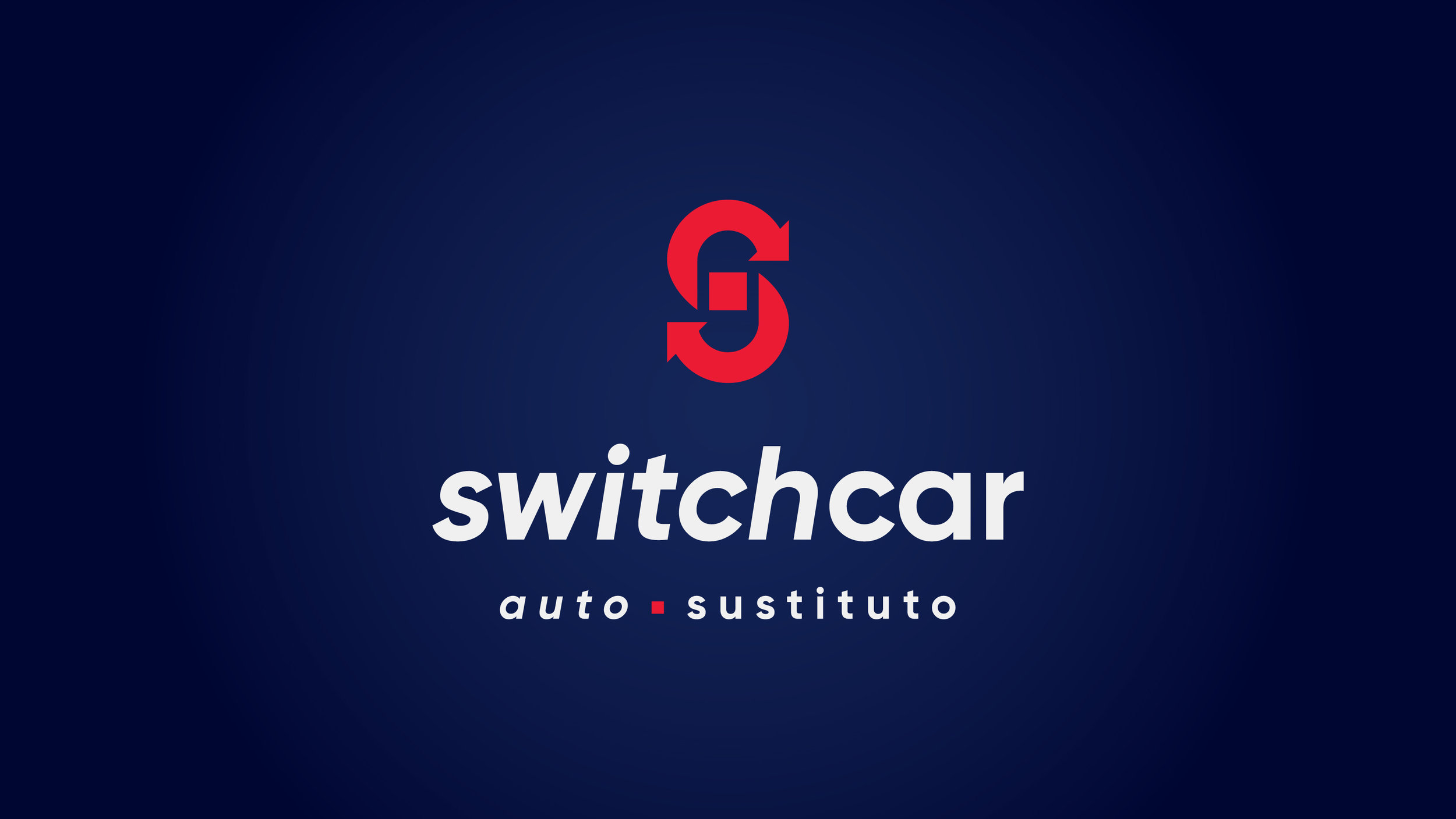 Switchcar - Presentación-01.jpg