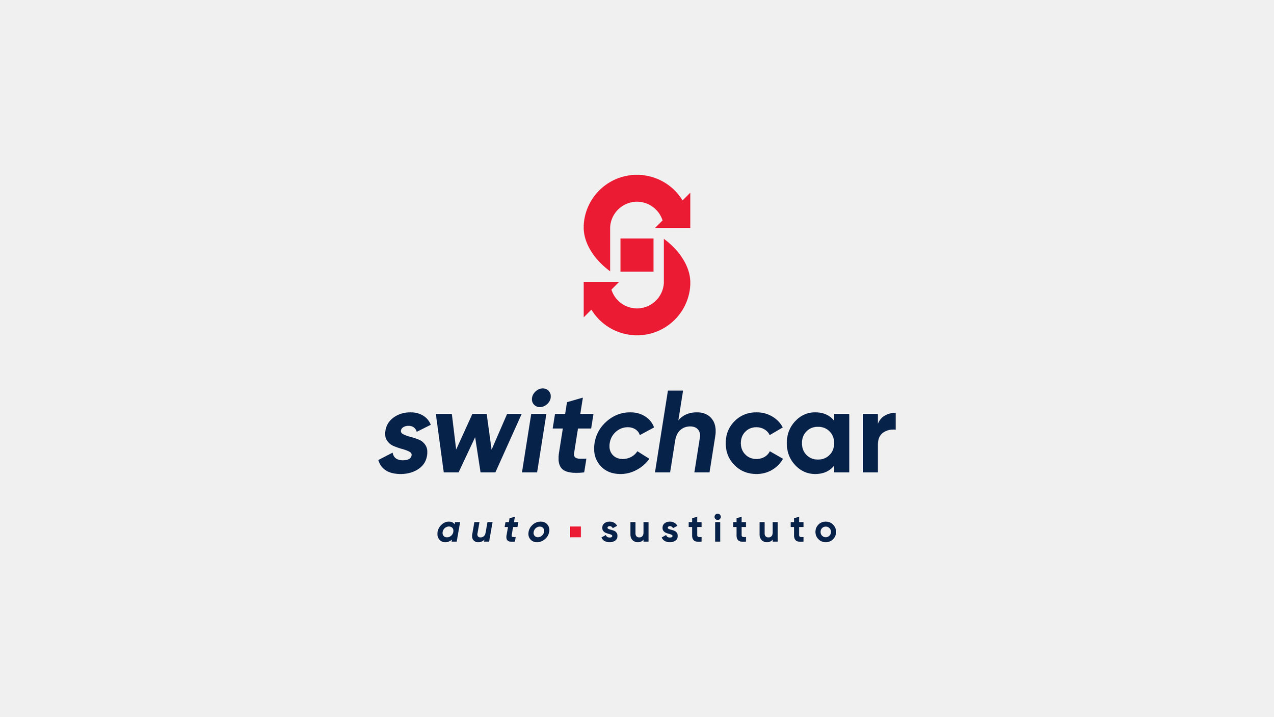 Switchcar - Presentación-02.jpg