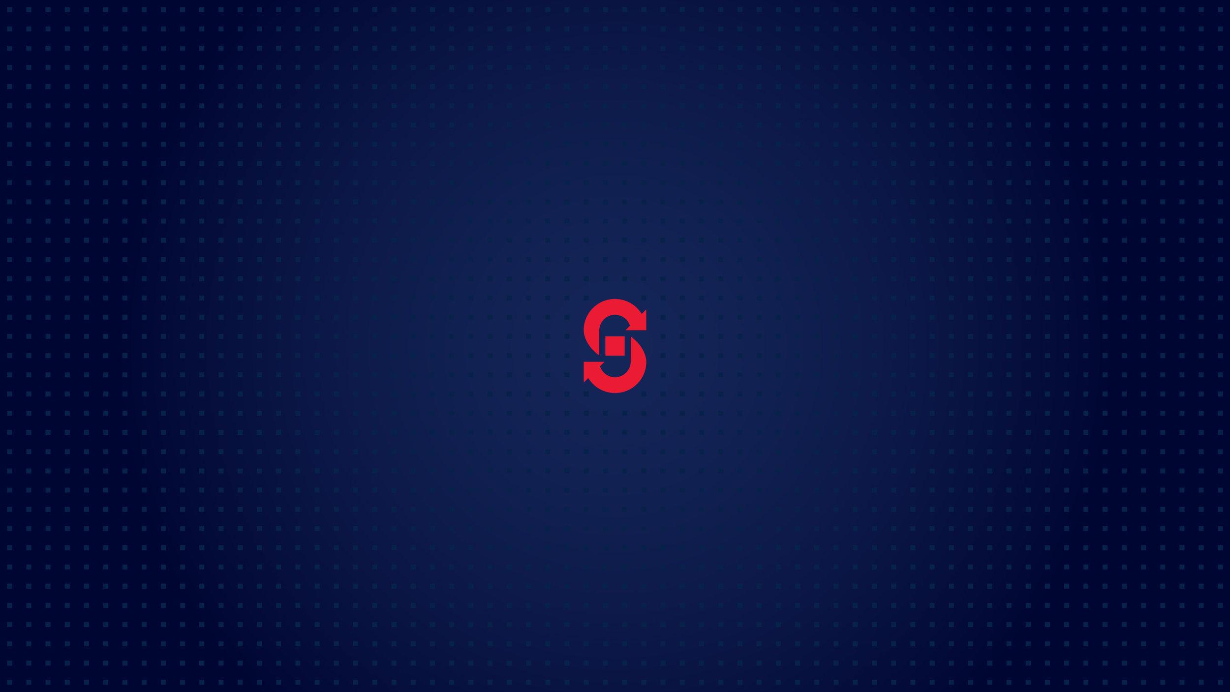 Switchcar - Presentación-03.jpg