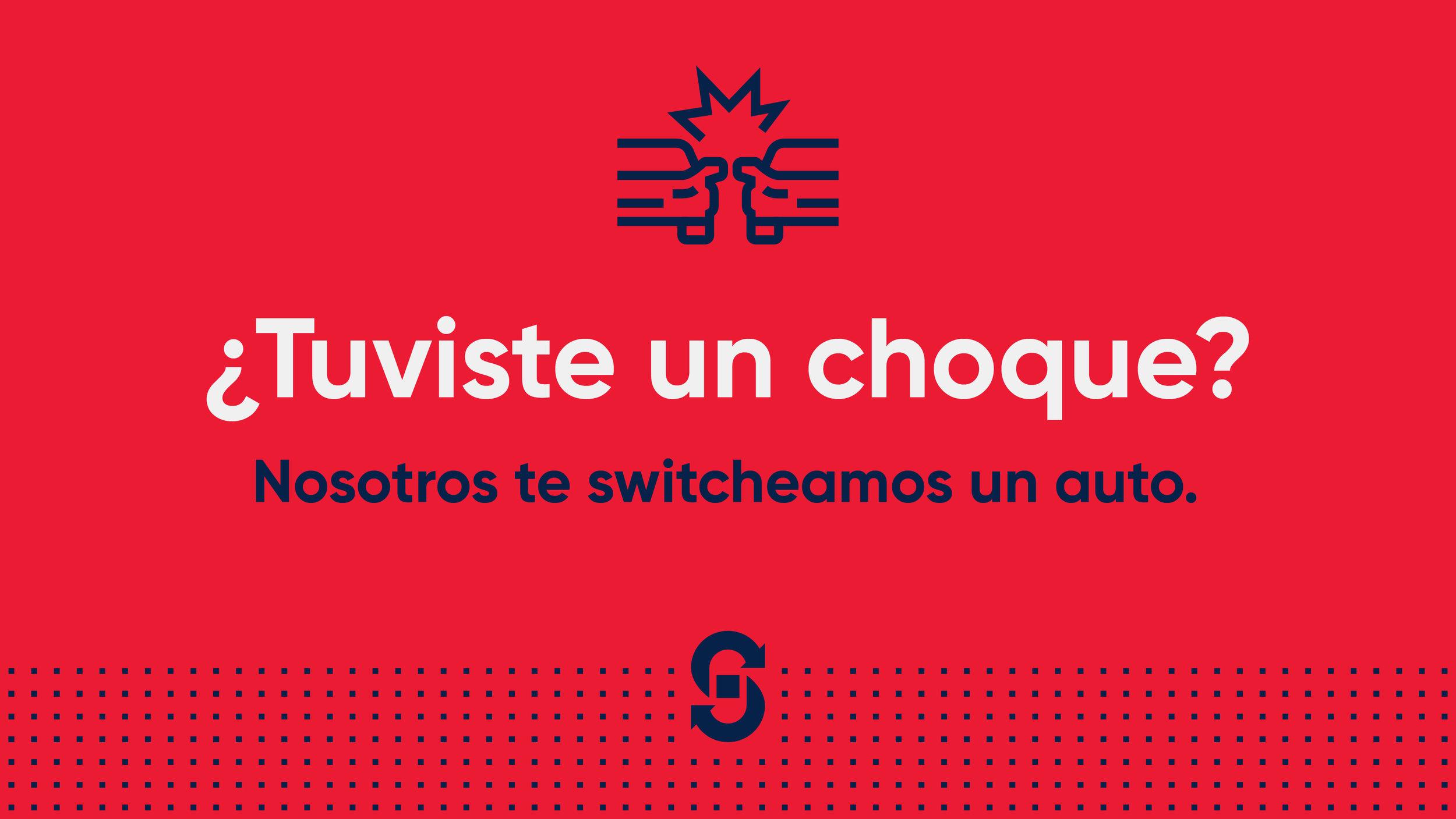 Switchcar - Presentación-07.jpg