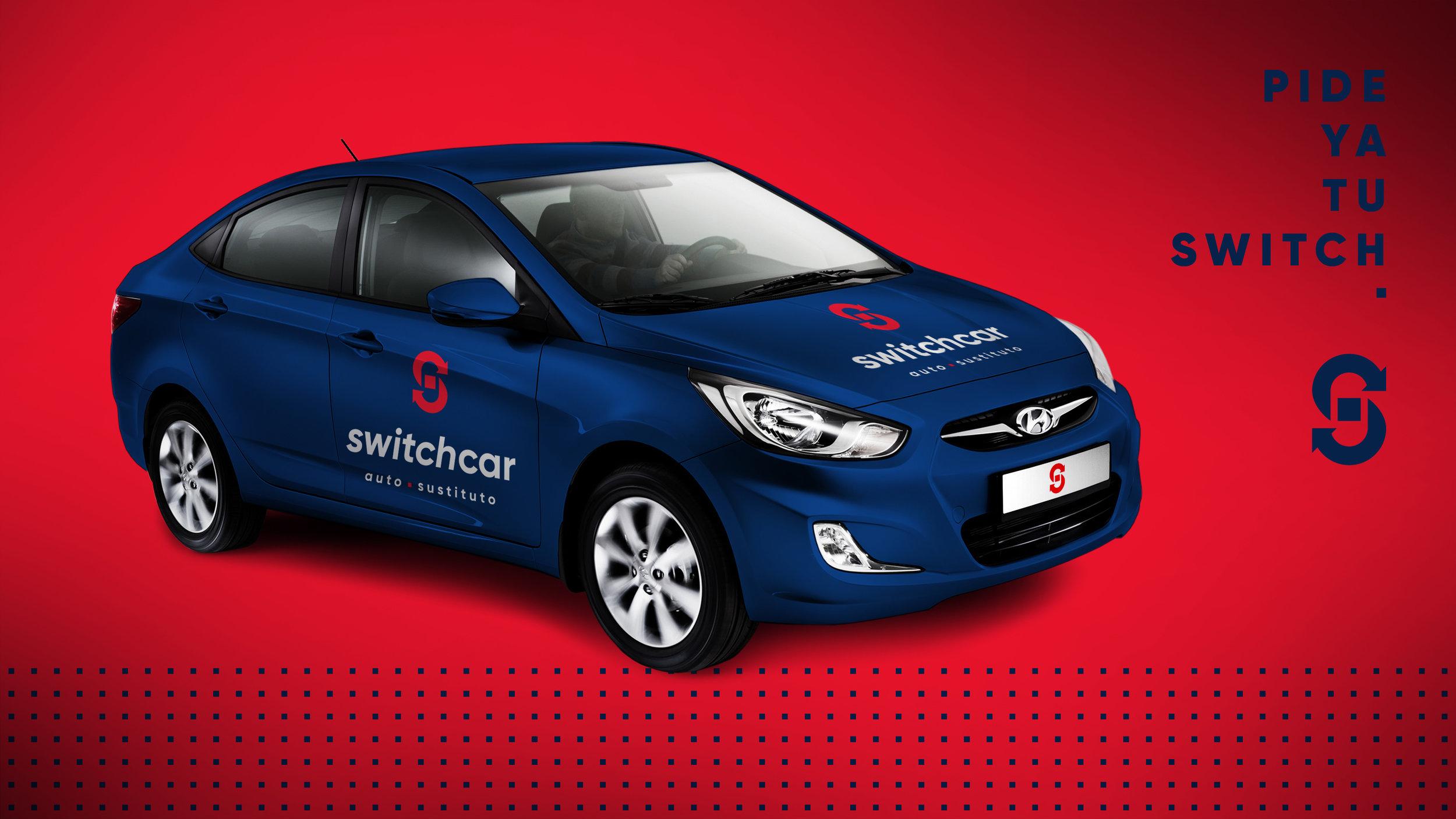 Switchcar - Presentación-12.jpg