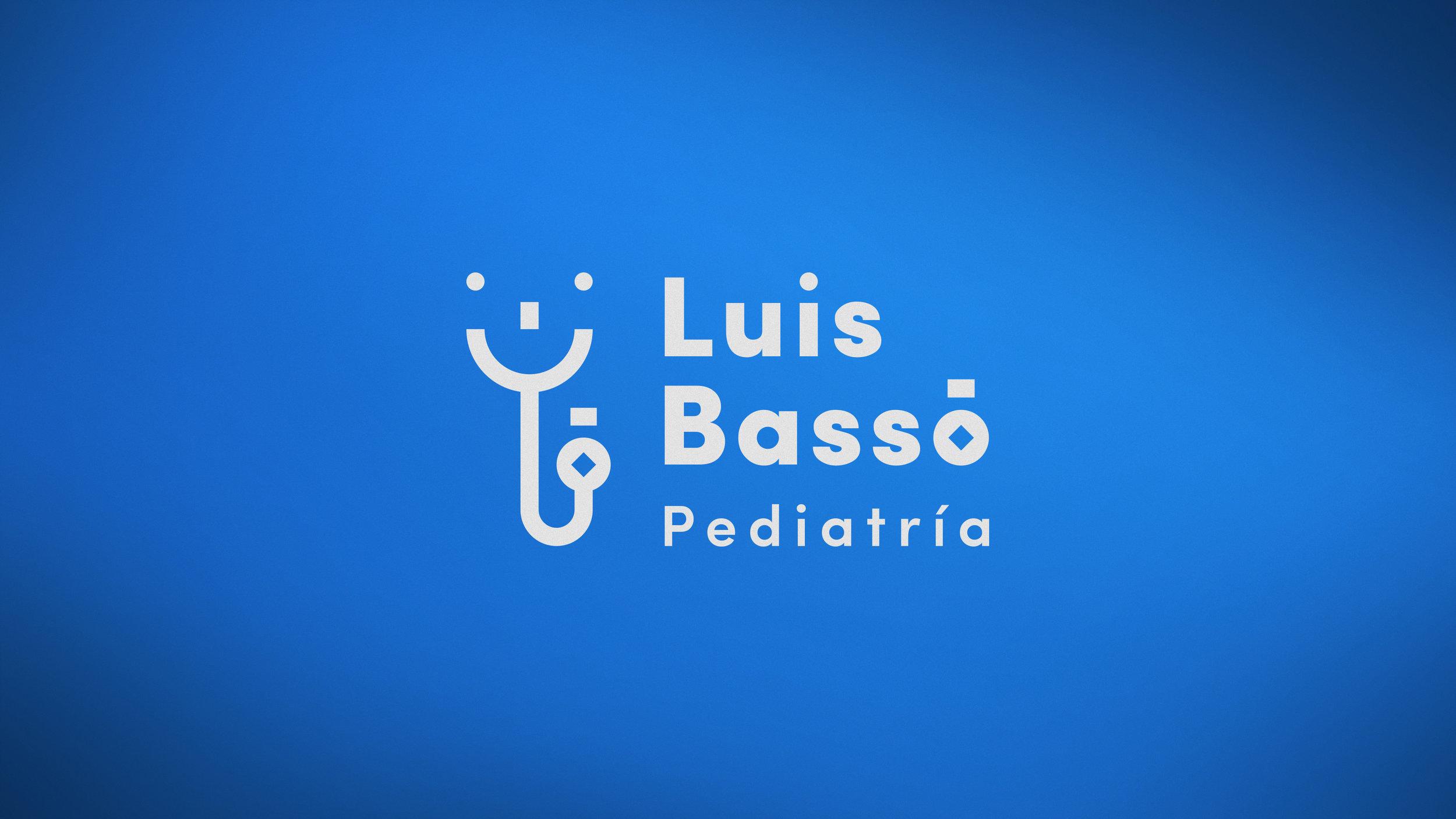 Luis Bassó - 02 Logo Azul.jpg