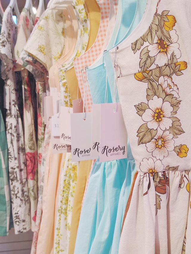 rosery-apparel-dresses-finders-keepers.jpg