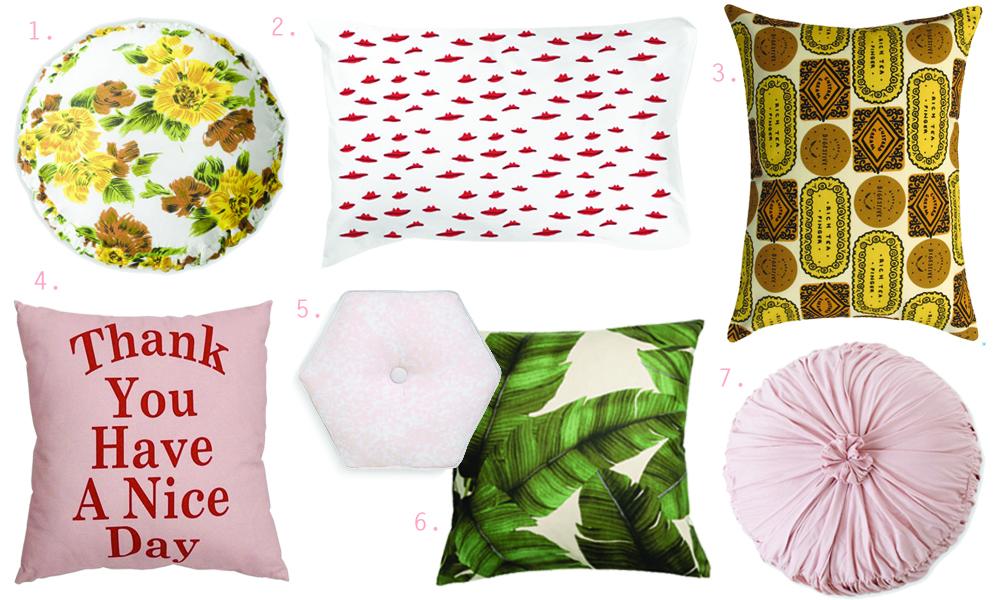 wish list - cozy cushions.jpg