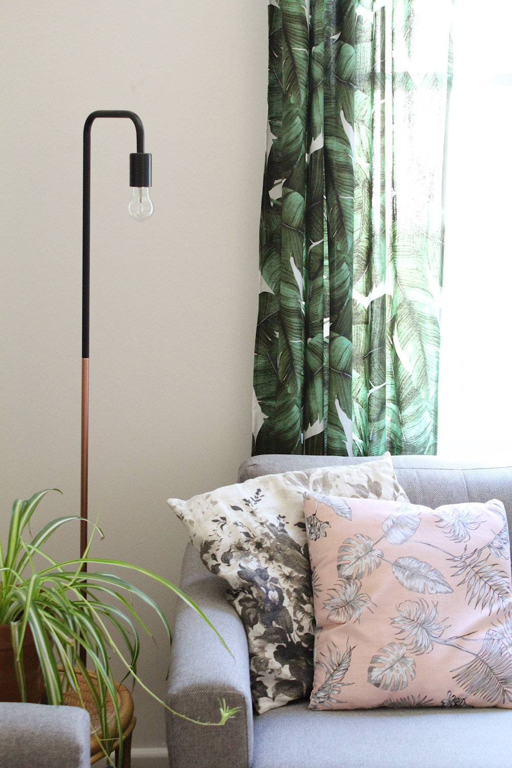 DIY-Leaf-print-curtains.jpg