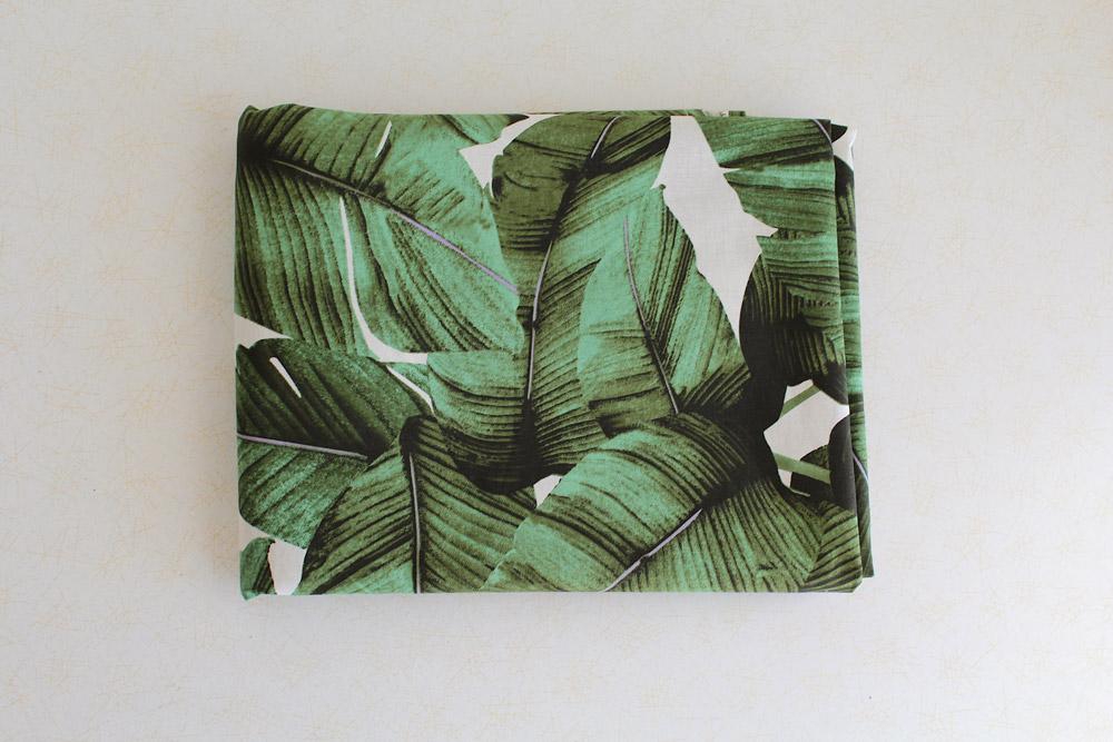 leaf-print-linen-fabric.jpg