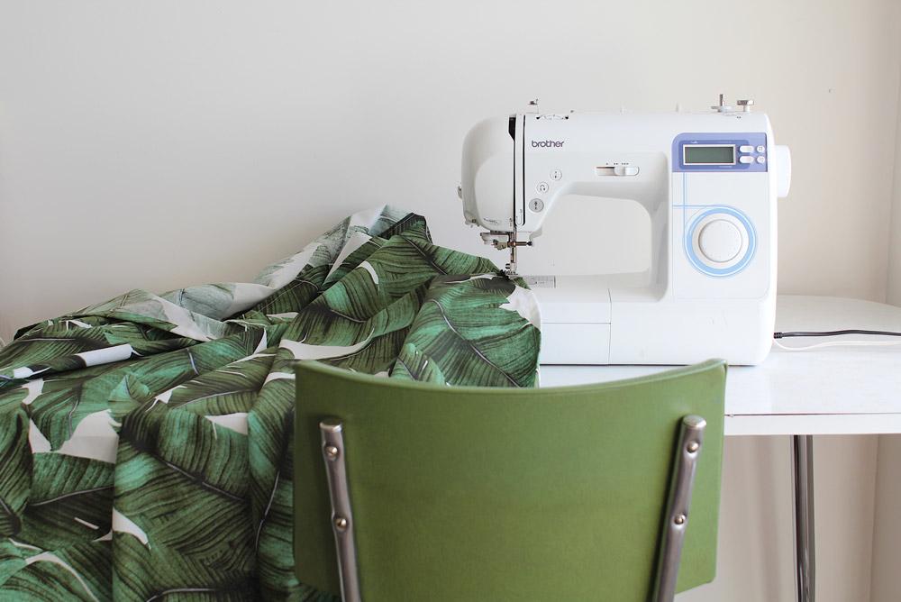 DIY-leaf-print-curtains-sewing-project.jpg